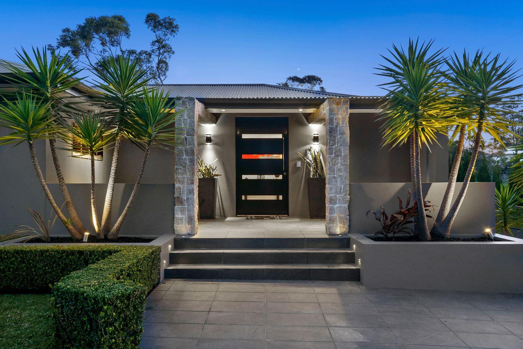 47 Kambora Avenue, Davidson, NSW 2085