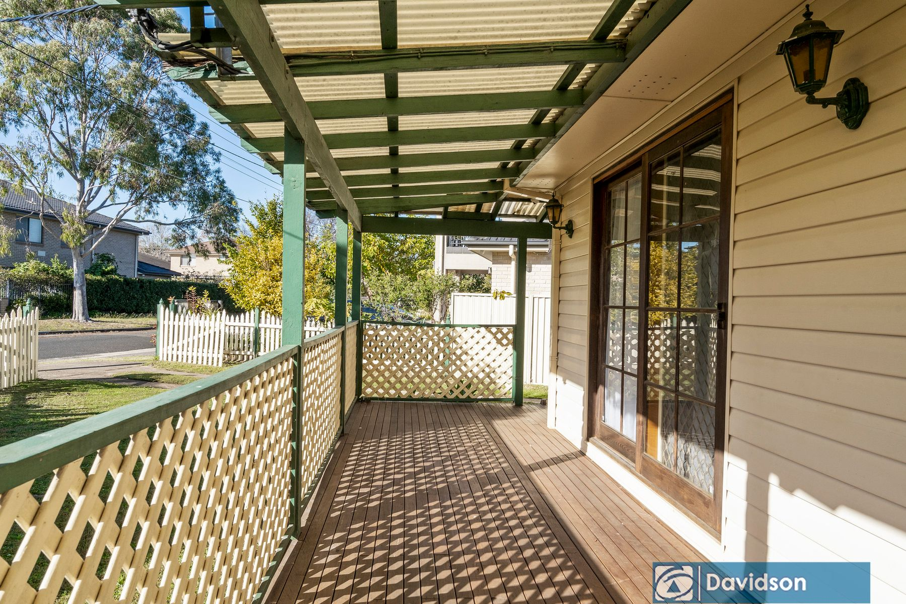 38 Gemas Street, Holsworthy, NSW 2173