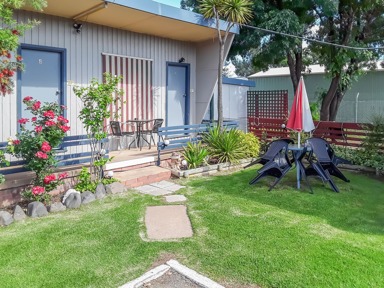 10-14 Campbell Street, Coolah, NSW 2843