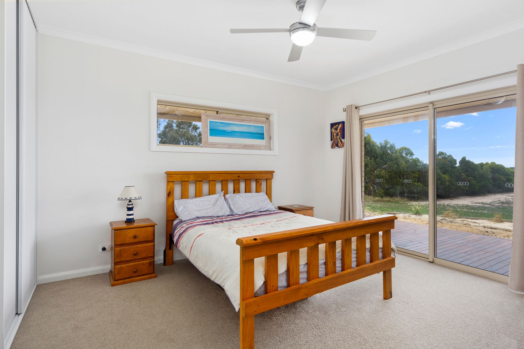 Lot 74 Ibis Road, Clayton Bay, SA 5256