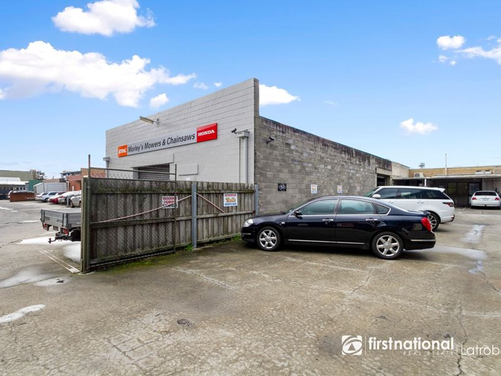 25 Church Street, Traralgon, VIC 3844
