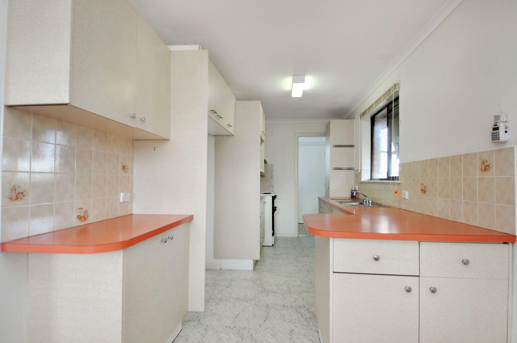 314 Havannah Street, South Bathurst, NSW 2795