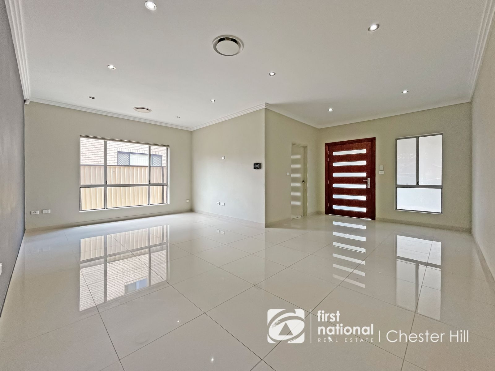 28 Robertson Road, Chester Hill, NSW 2162