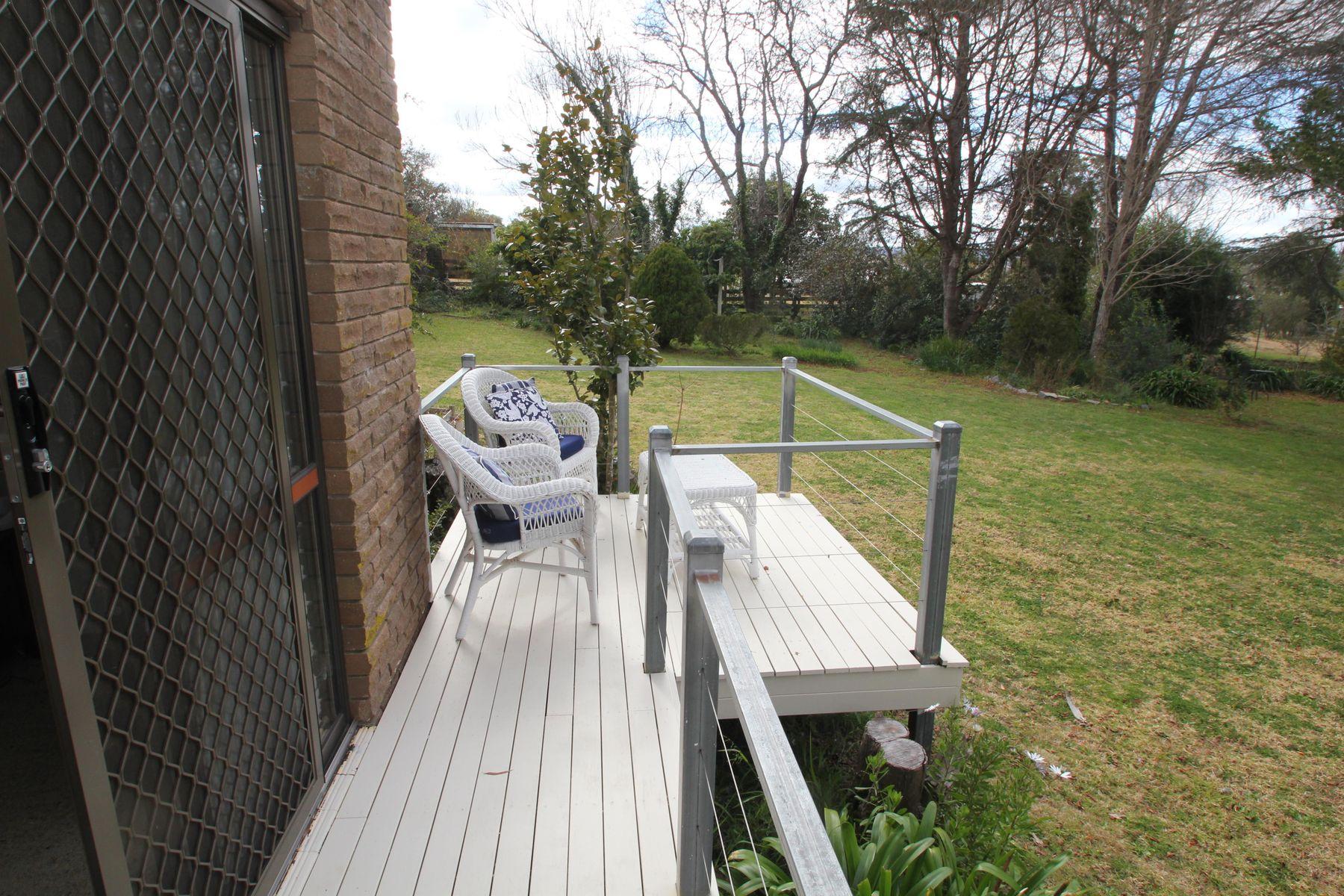 161 Pelham Street, Tenterfield, NSW 2372