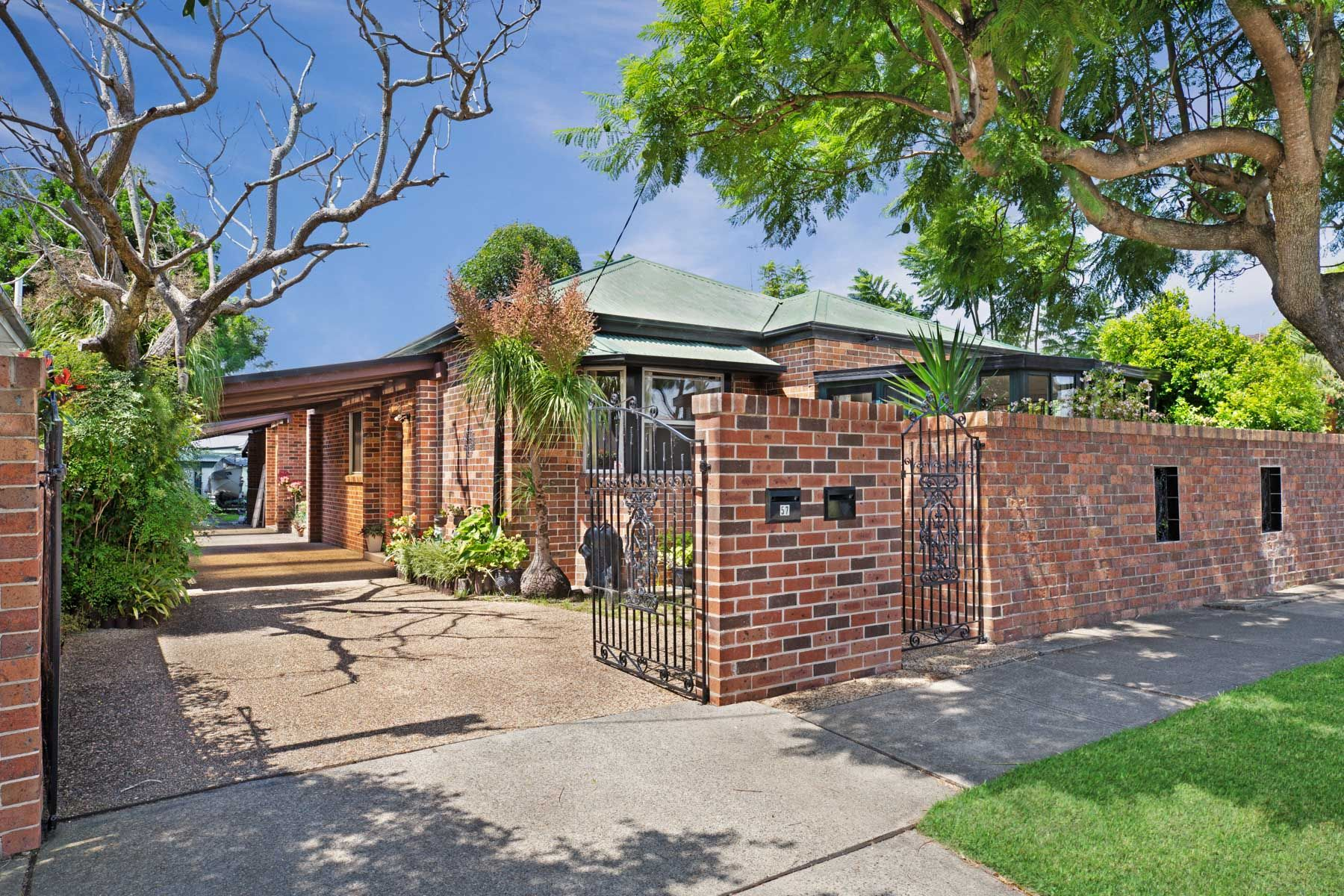 57 Wood Street, Adamstown, NSW 2289