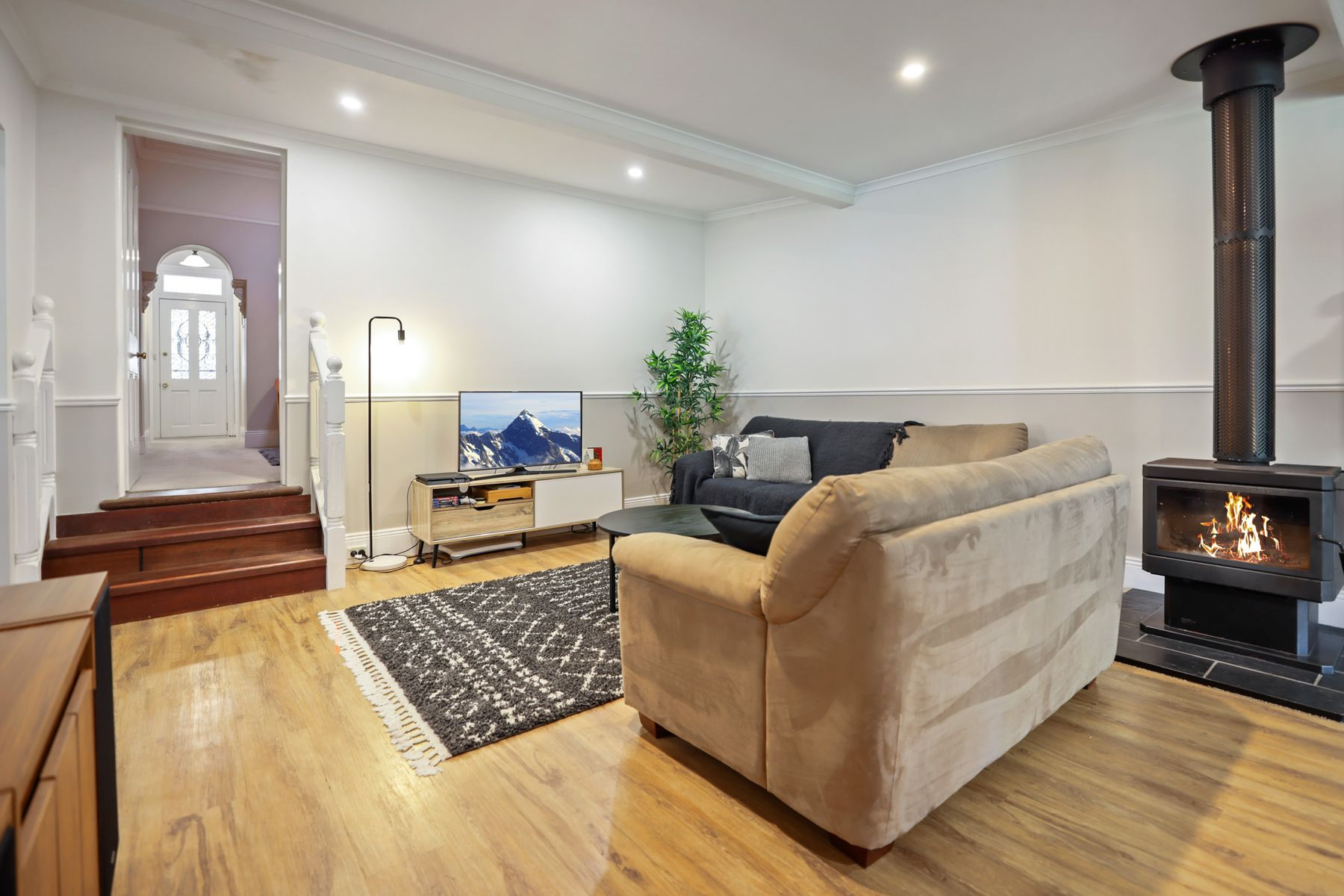 254 Peel Street, Bathurst, NSW 2795