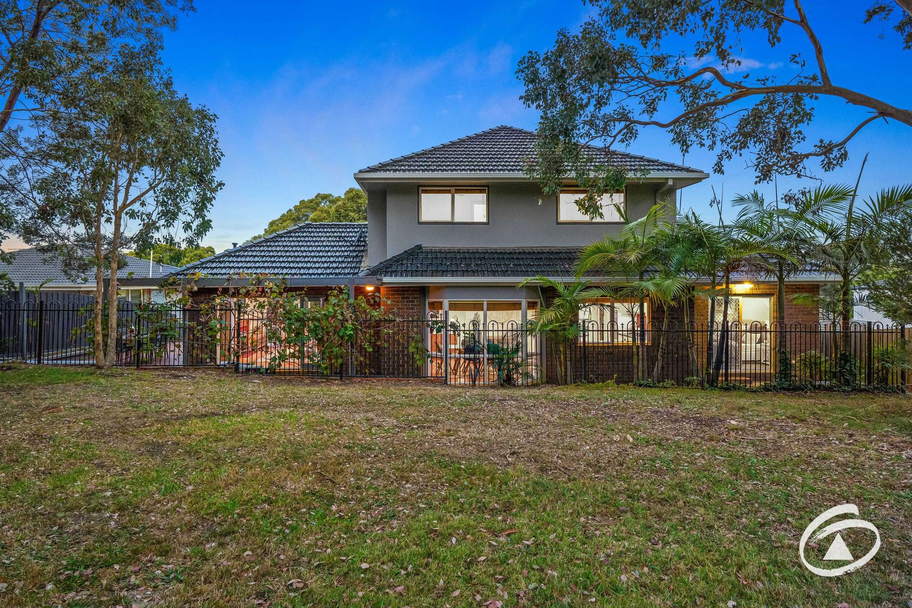 20B Outlook Drive, Berwick, VIC 3806
