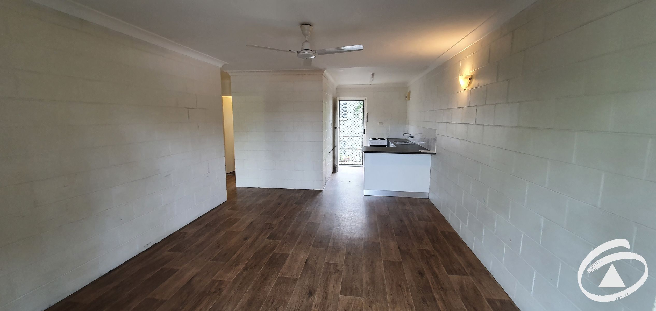8/50 Alfred Street, Manunda, QLD 4870