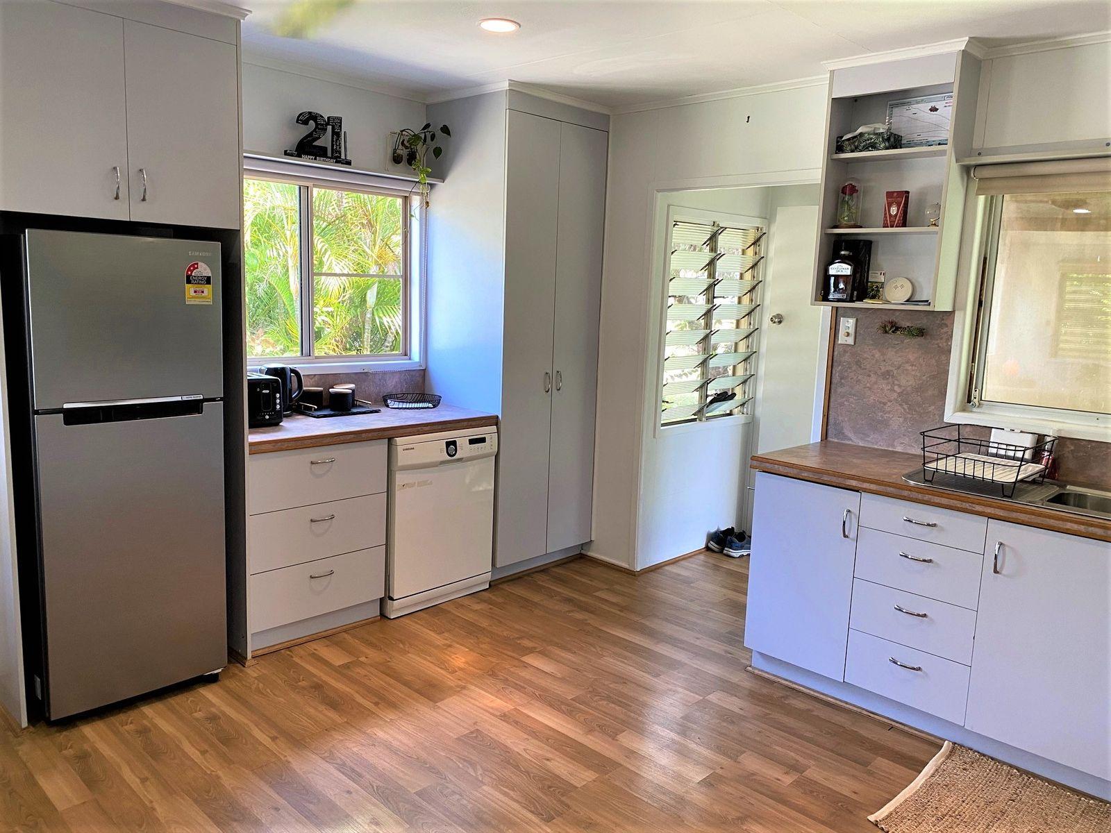 44 Anzac Street, Sarina, QLD 4737