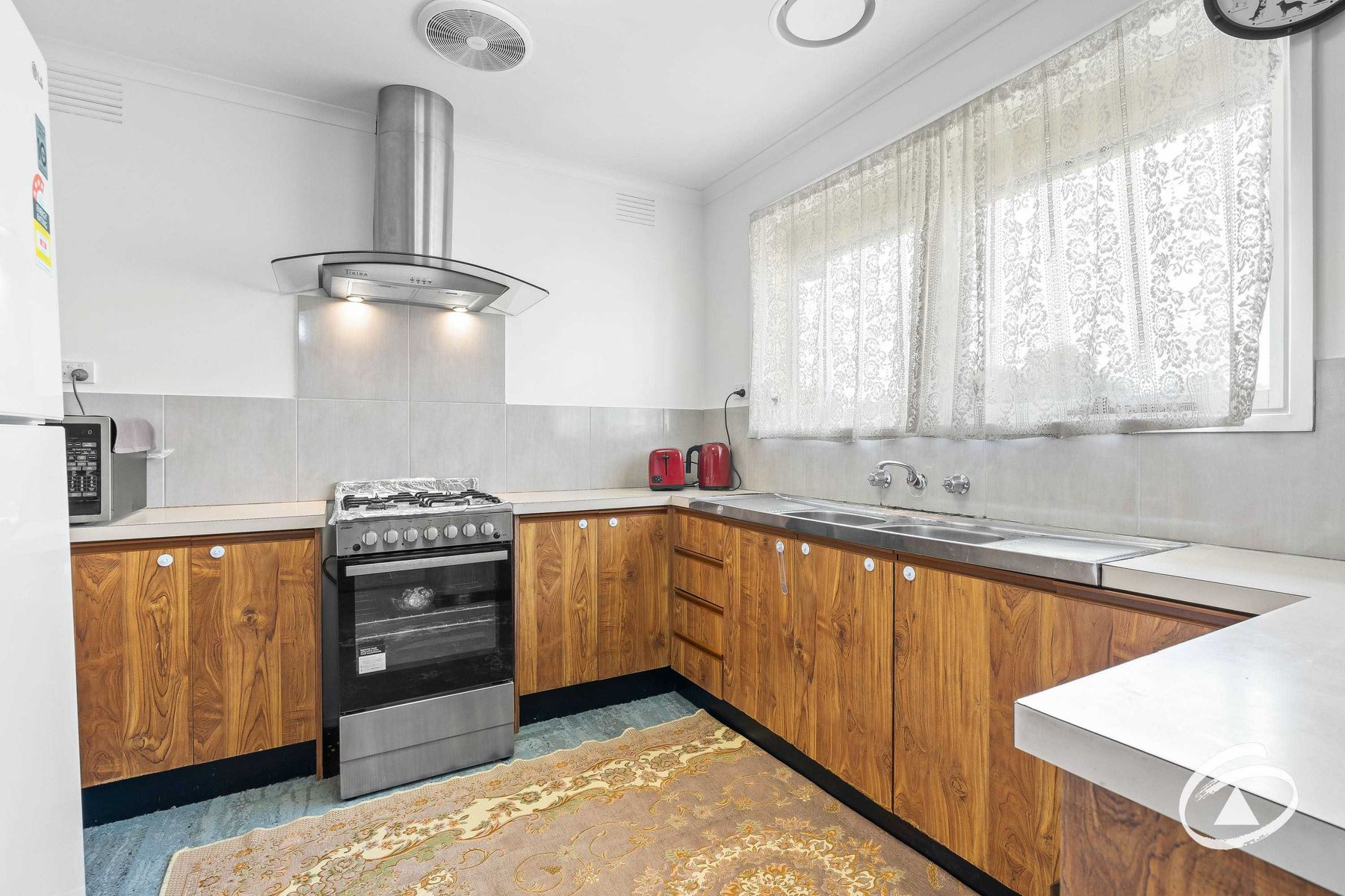 61 Guildford Crescent, Narre Warren, VIC 3805