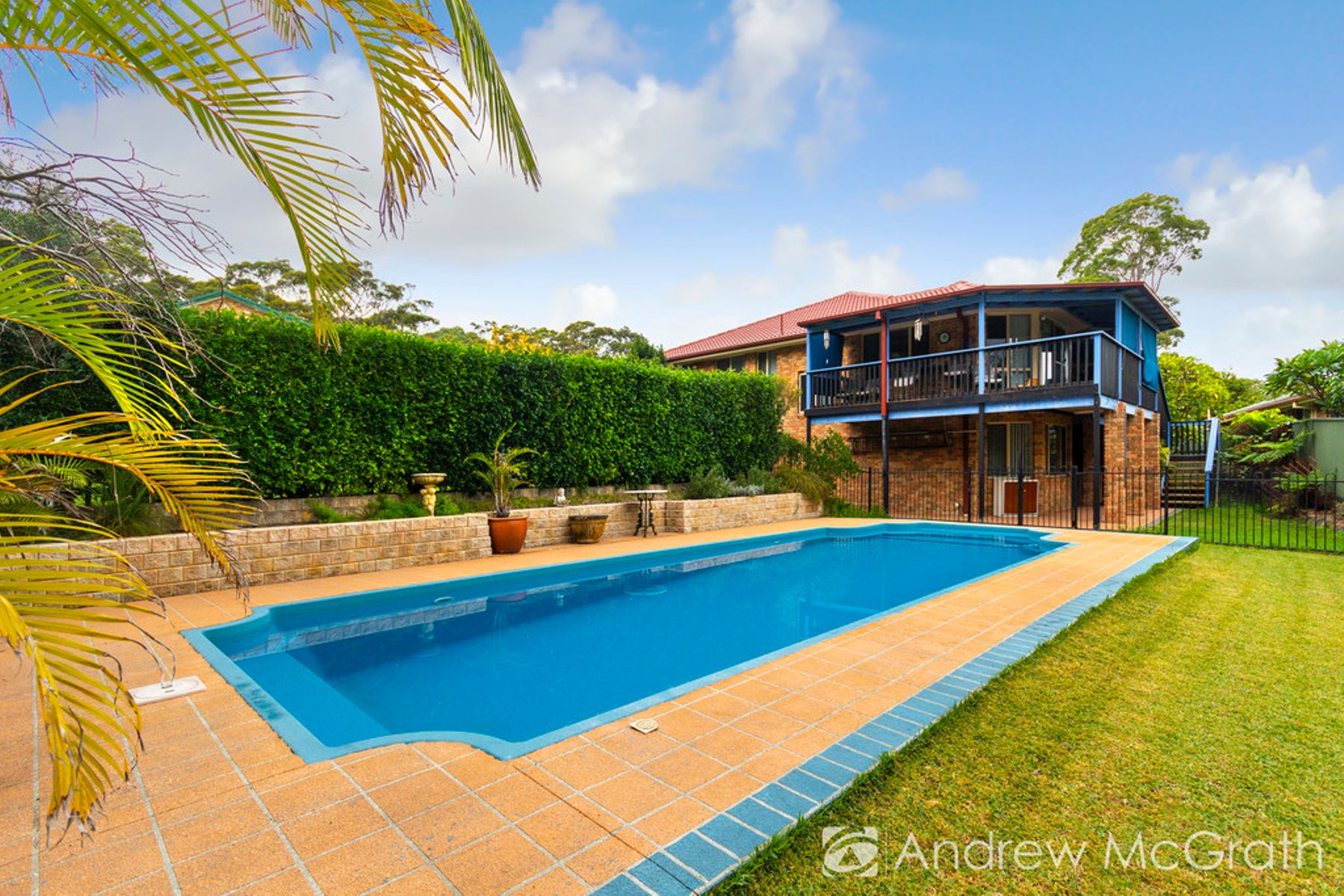 5 Crosswinds Close, Nords Wharf, NSW 2281