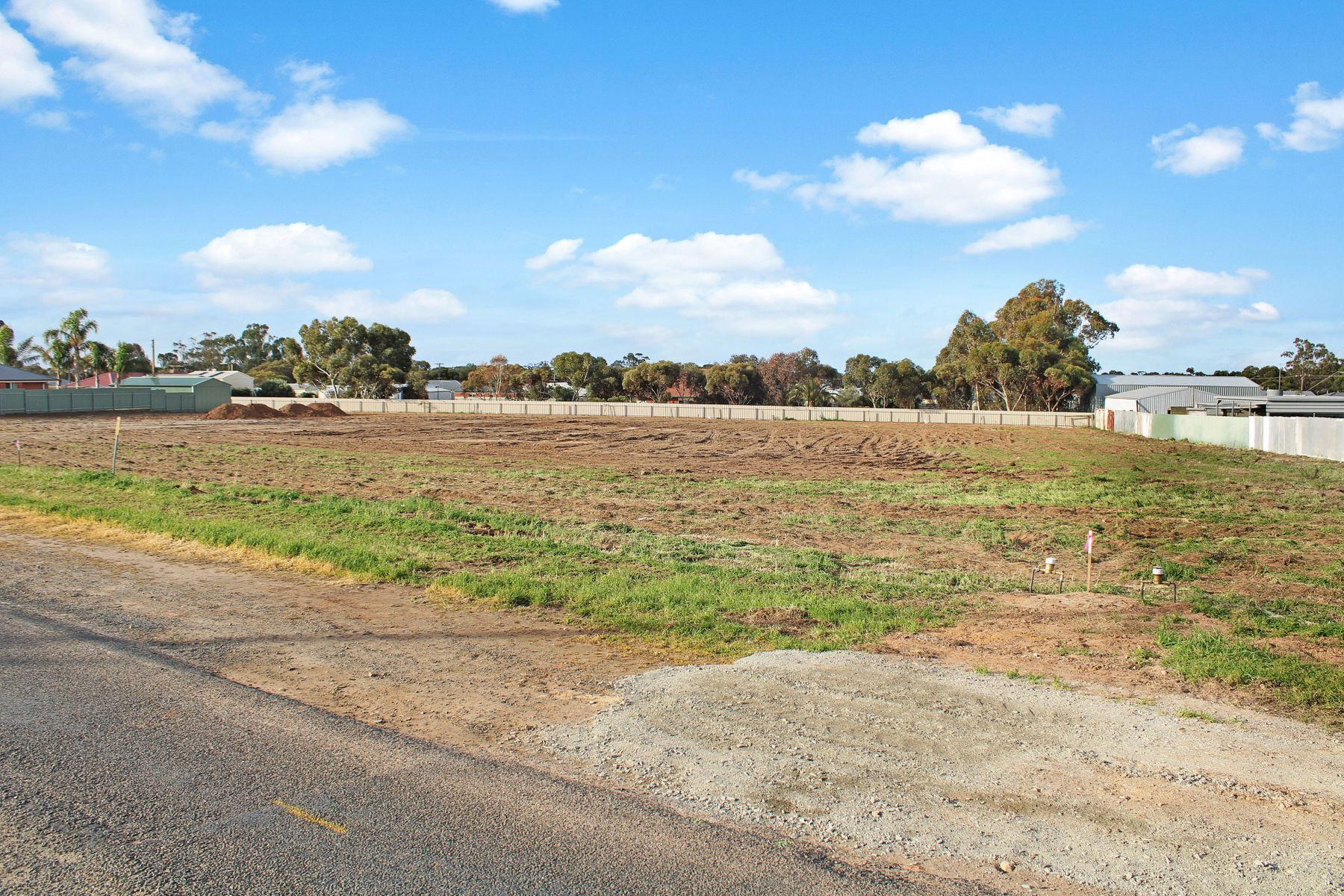 Lot 23 Bremer Road, Murray Bridge, SA 5253