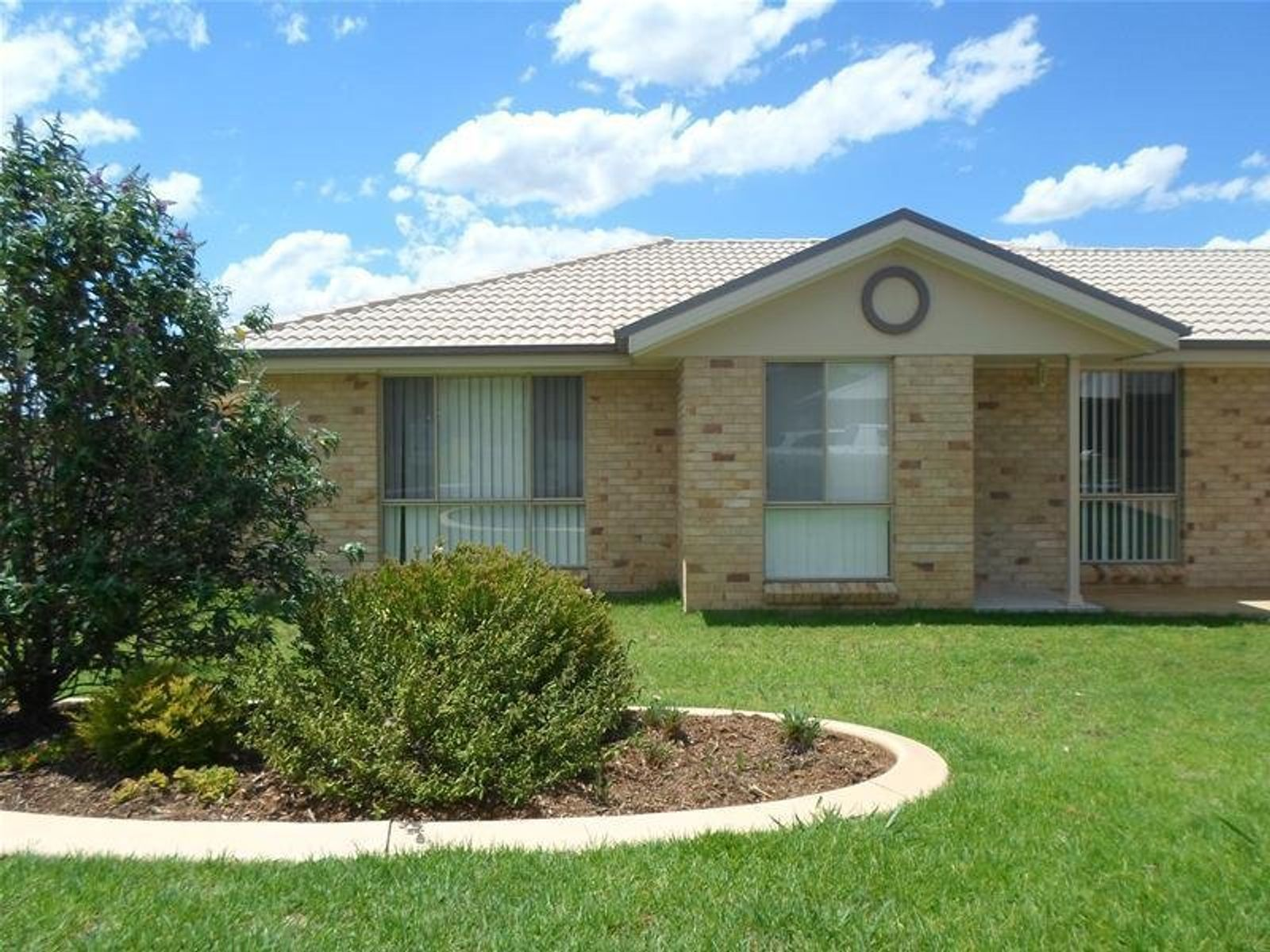 5 Hennessy Place, Mudgee, NSW 2850