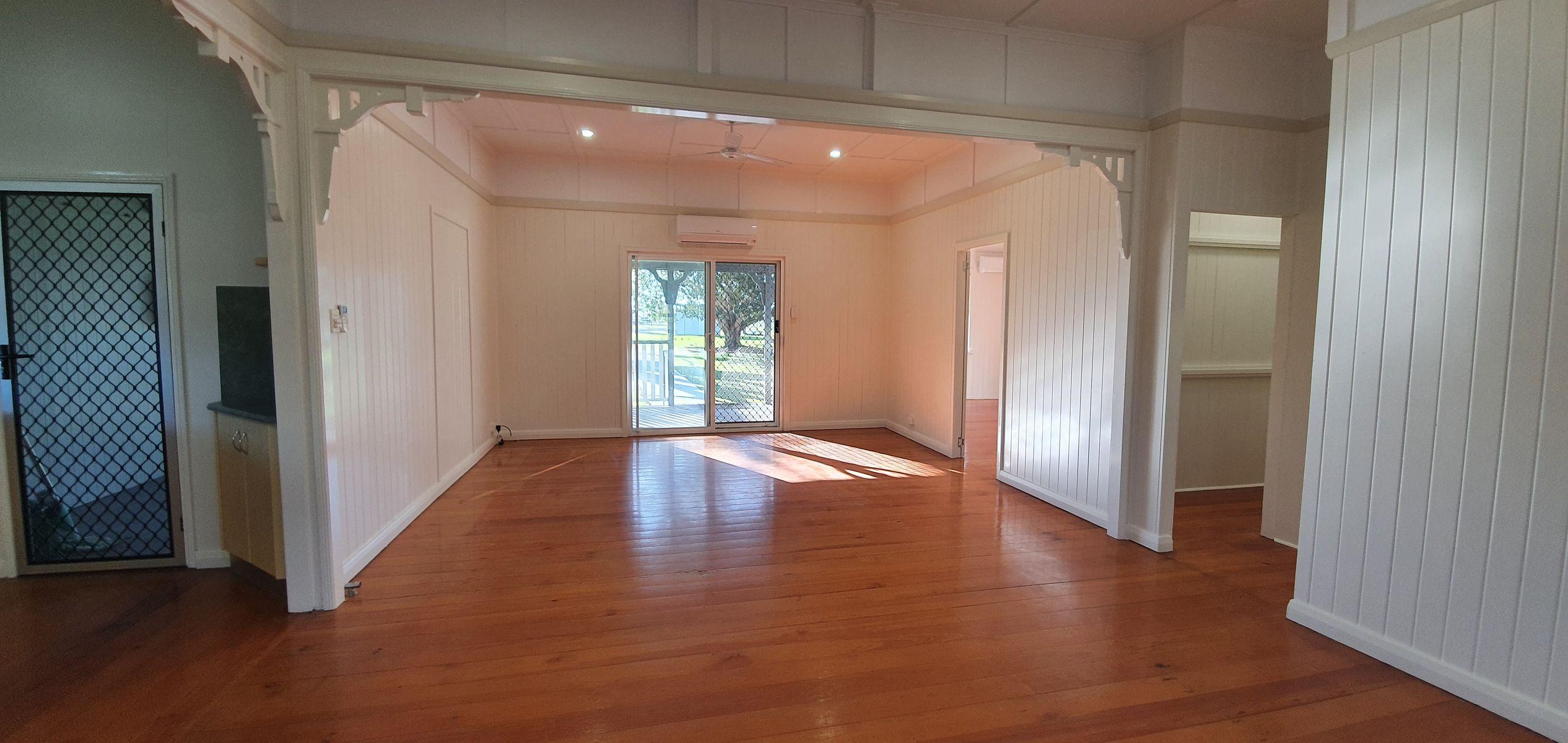 250 Tedlands Road, Koumala, QLD 4738
