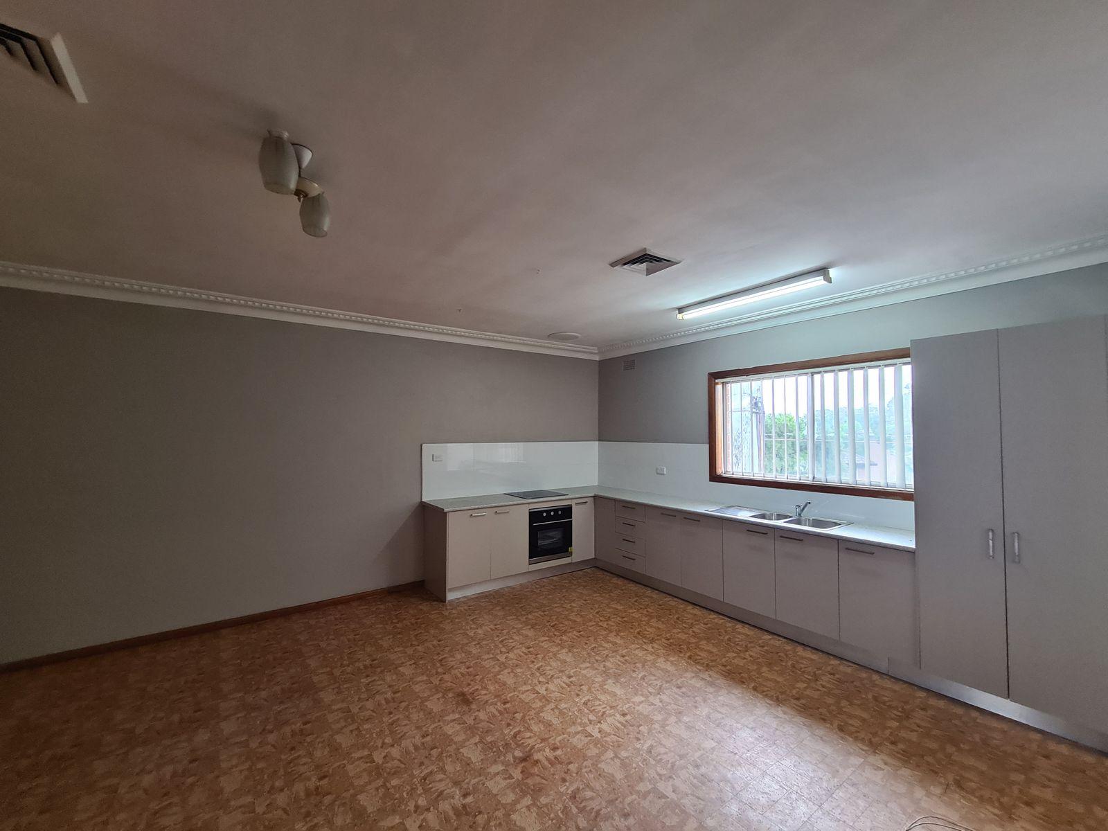 2/6-10 Frangipane Avenue, Liverpool, NSW 2170