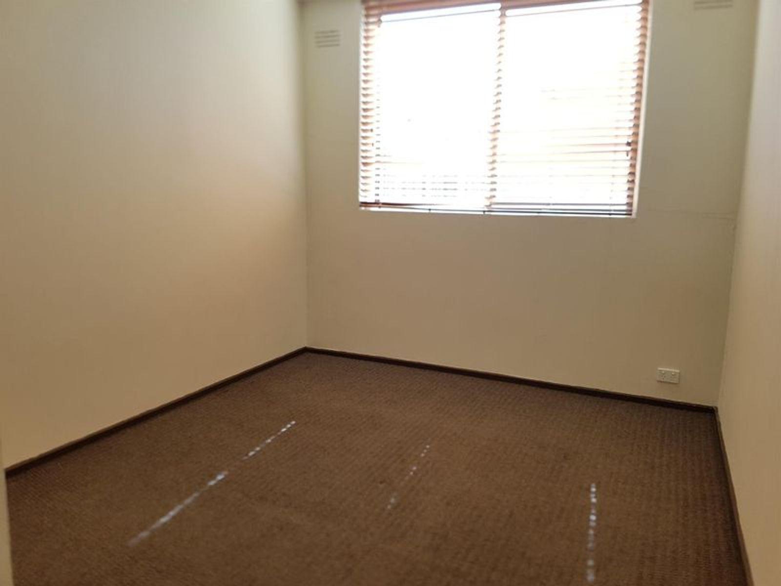 6/745 Barkly Street, West Footscray, VIC 3012