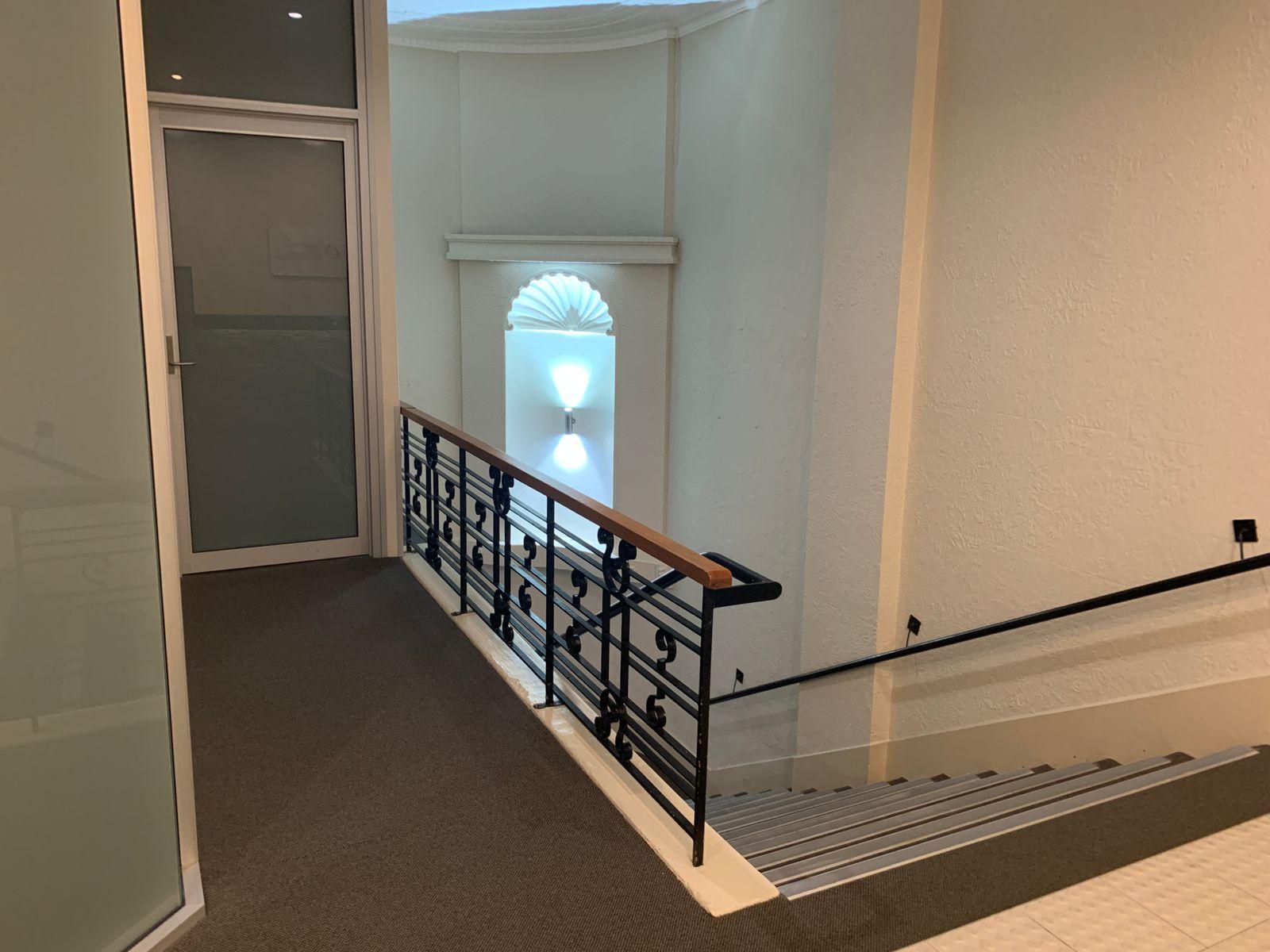 Suite 9/57 Pulteney Street, Taree, NSW 2430