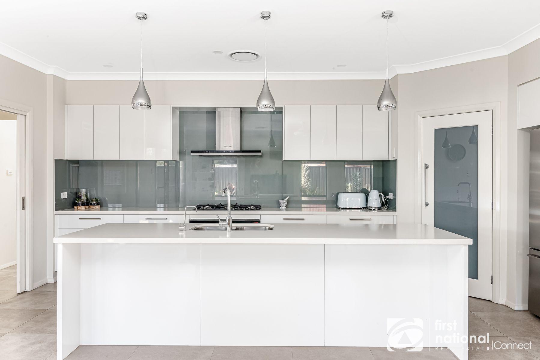 16 Mccue Place, Agnes Banks, NSW 2753