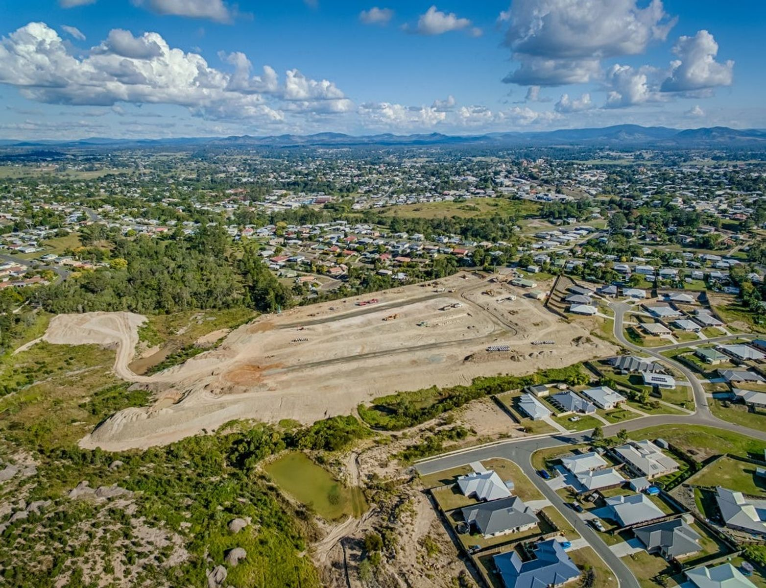 50 Sproule Road, Gympie, QLD 4570