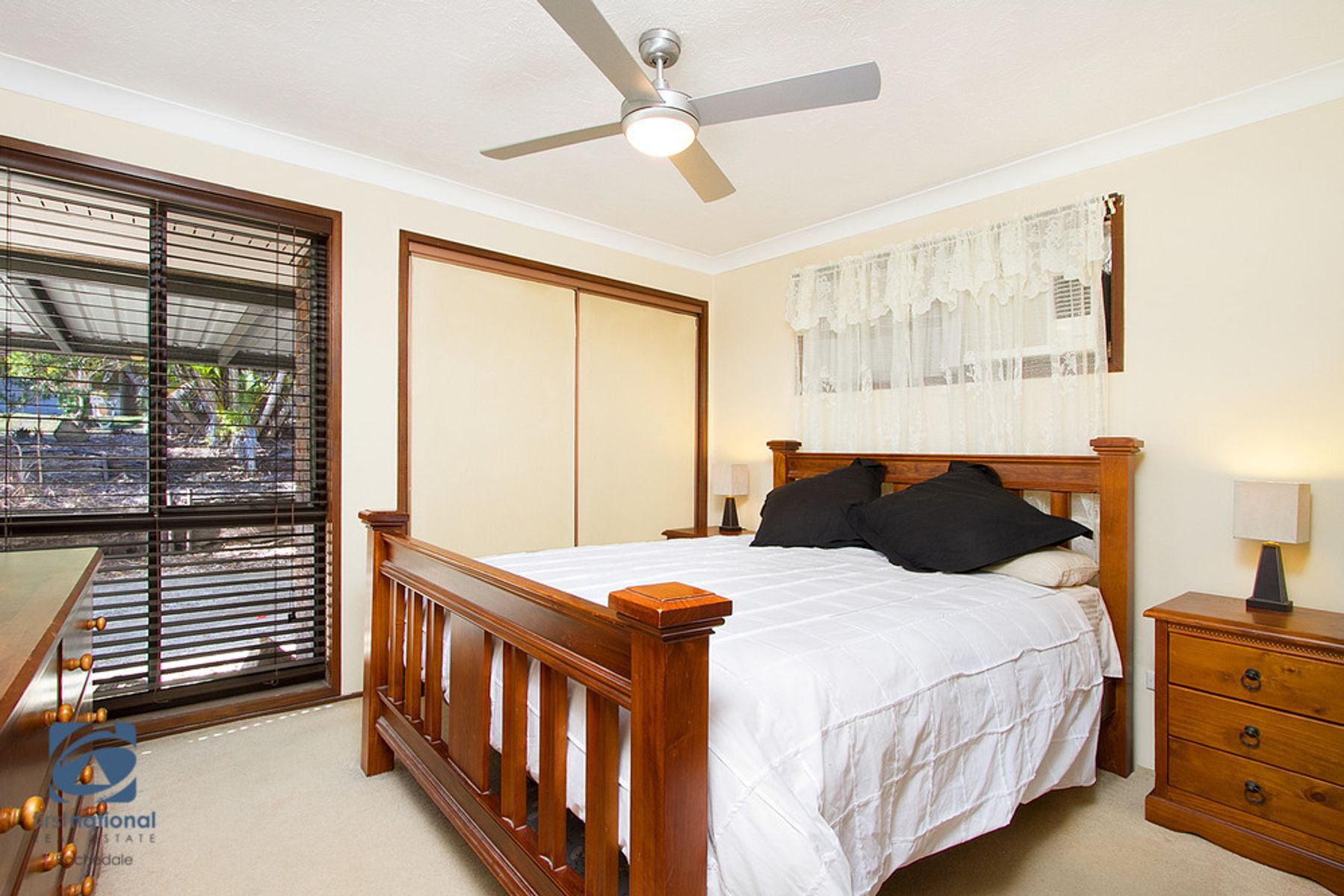 47 Knight Street, Rochedale South, QLD 4123
