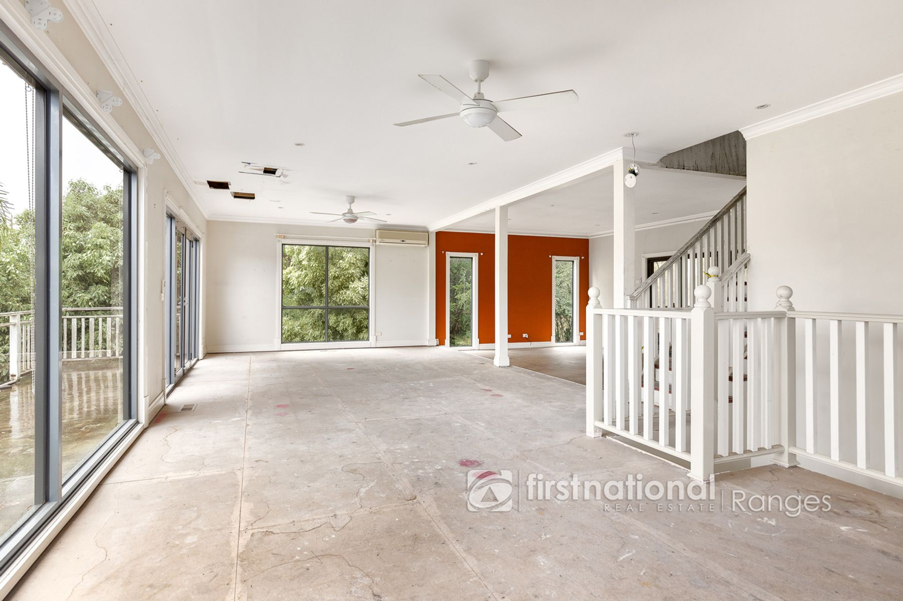 58 Woori Yallock Road, Cockatoo, VIC 3781
