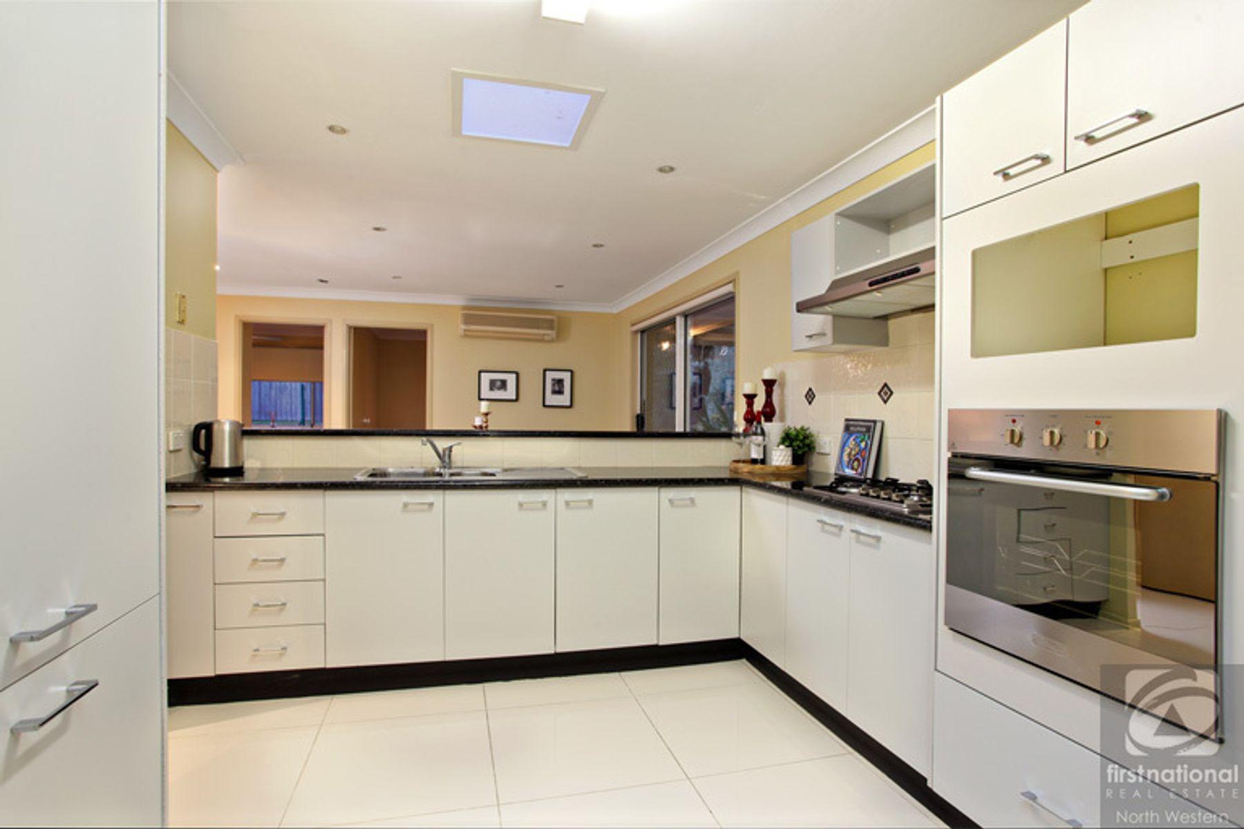 45 Pye Road, Quakers Hill, NSW 2763