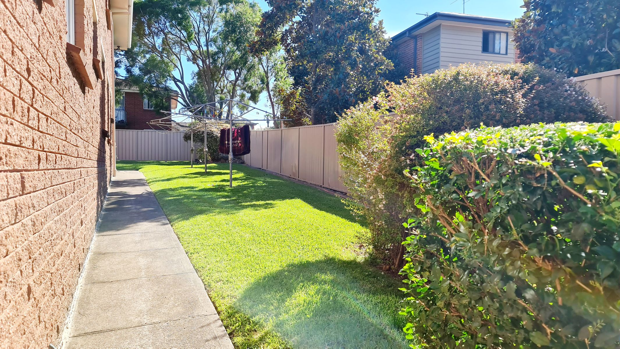 7/50 Robert Street, Jesmond, NSW 2299