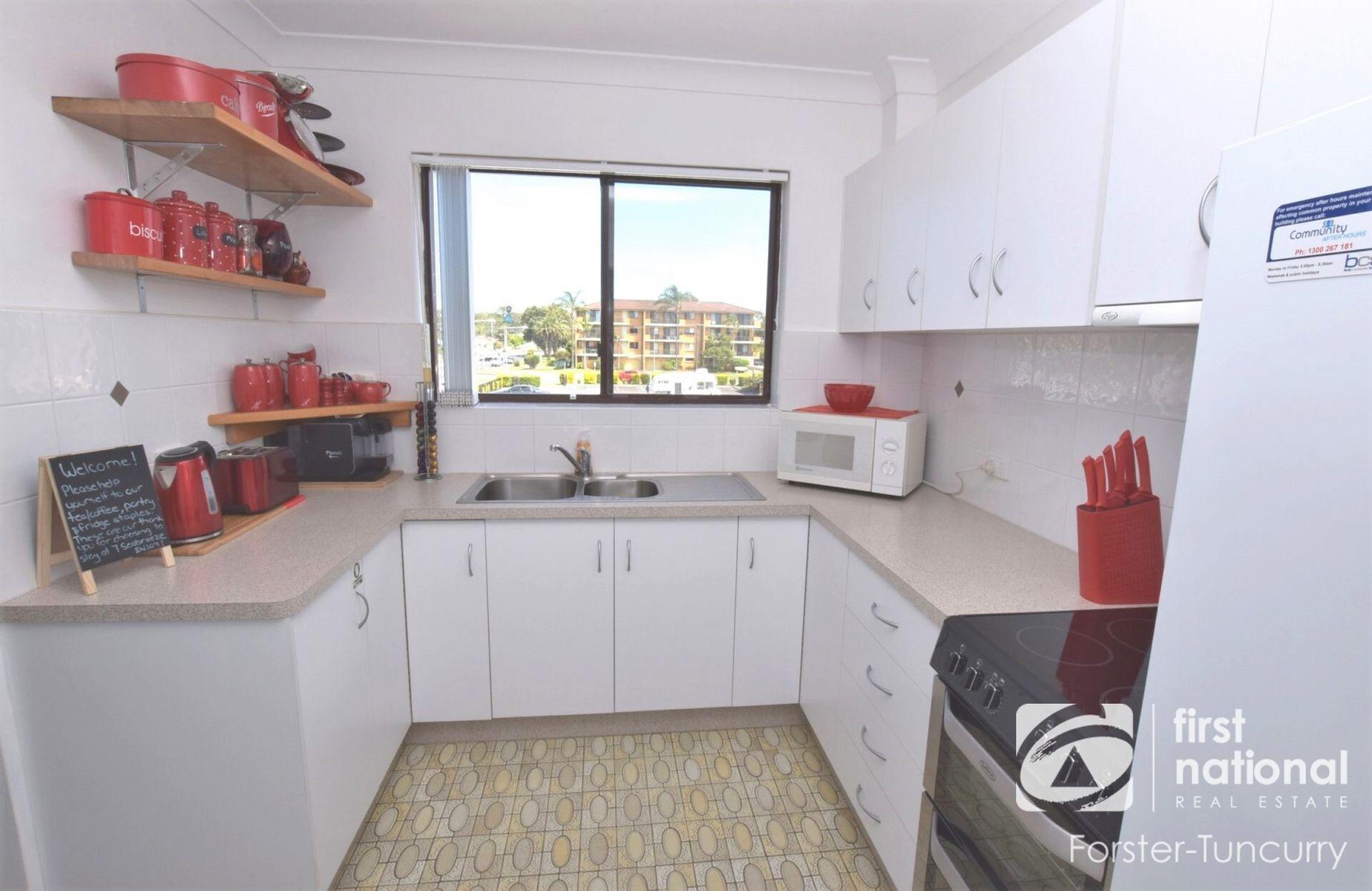 7/15 Wallis Street, Tuncurry, NSW 2428