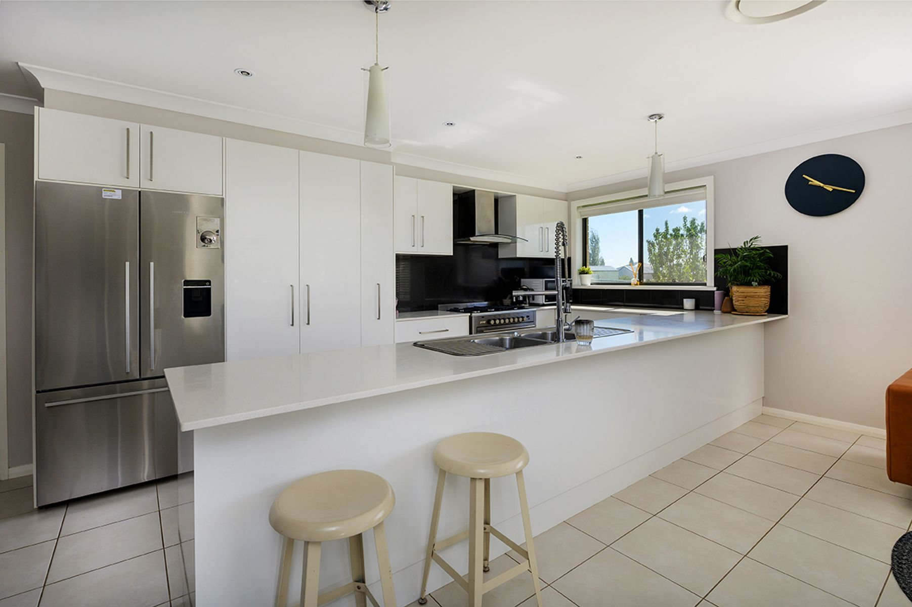 33A Kellett Drive, Mudgee, NSW 2850