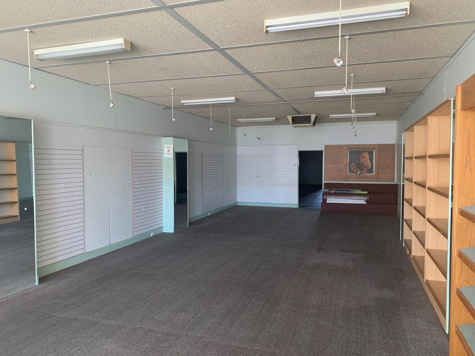 55A Langtree Avenue, Mildura, VIC 3500