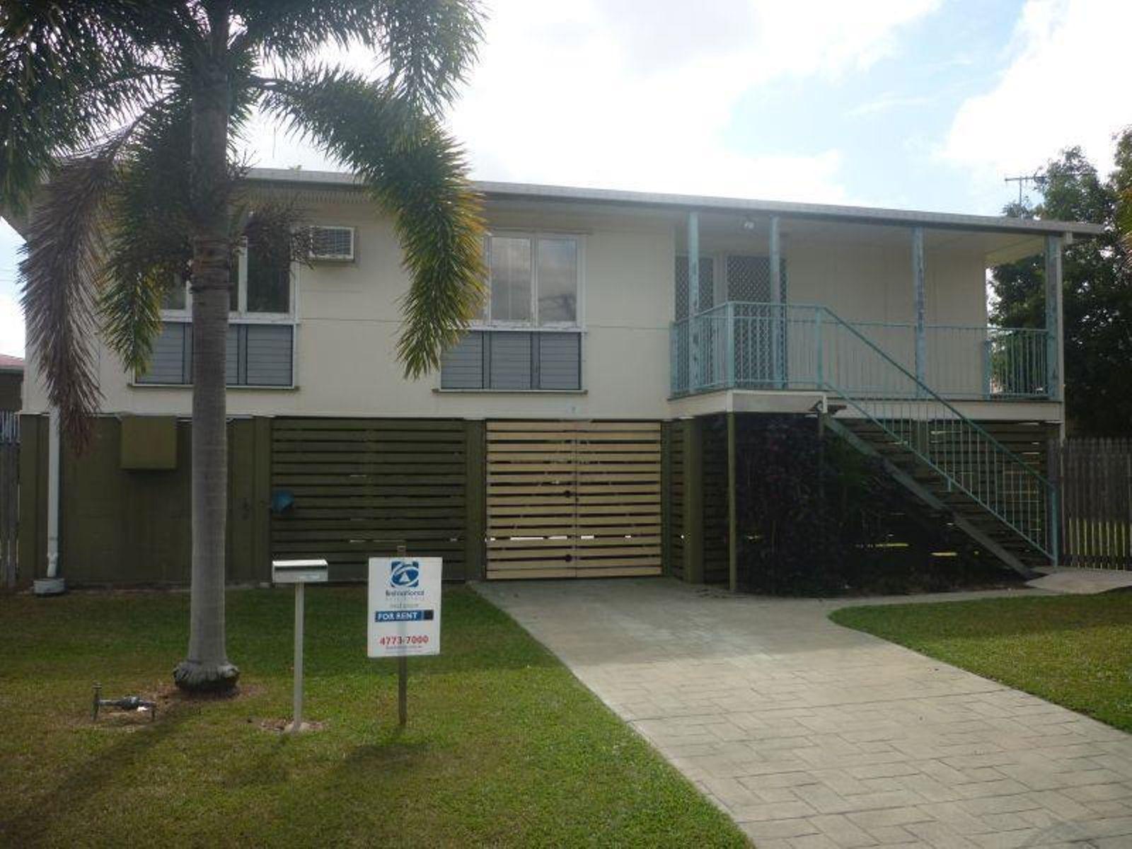 7 Ferris Court, Aitkenvale, QLD 4814