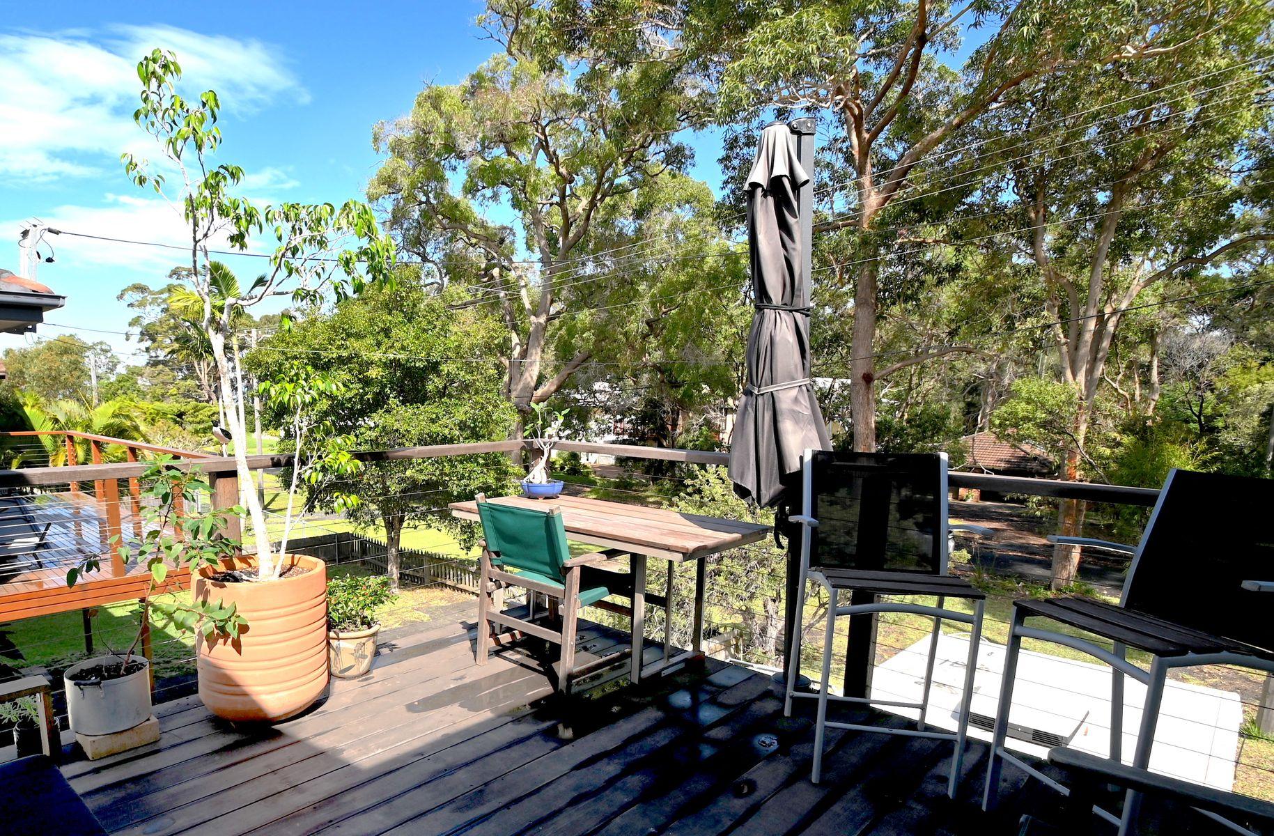 12 Mitchell Road, Callala Bay, NSW 2540