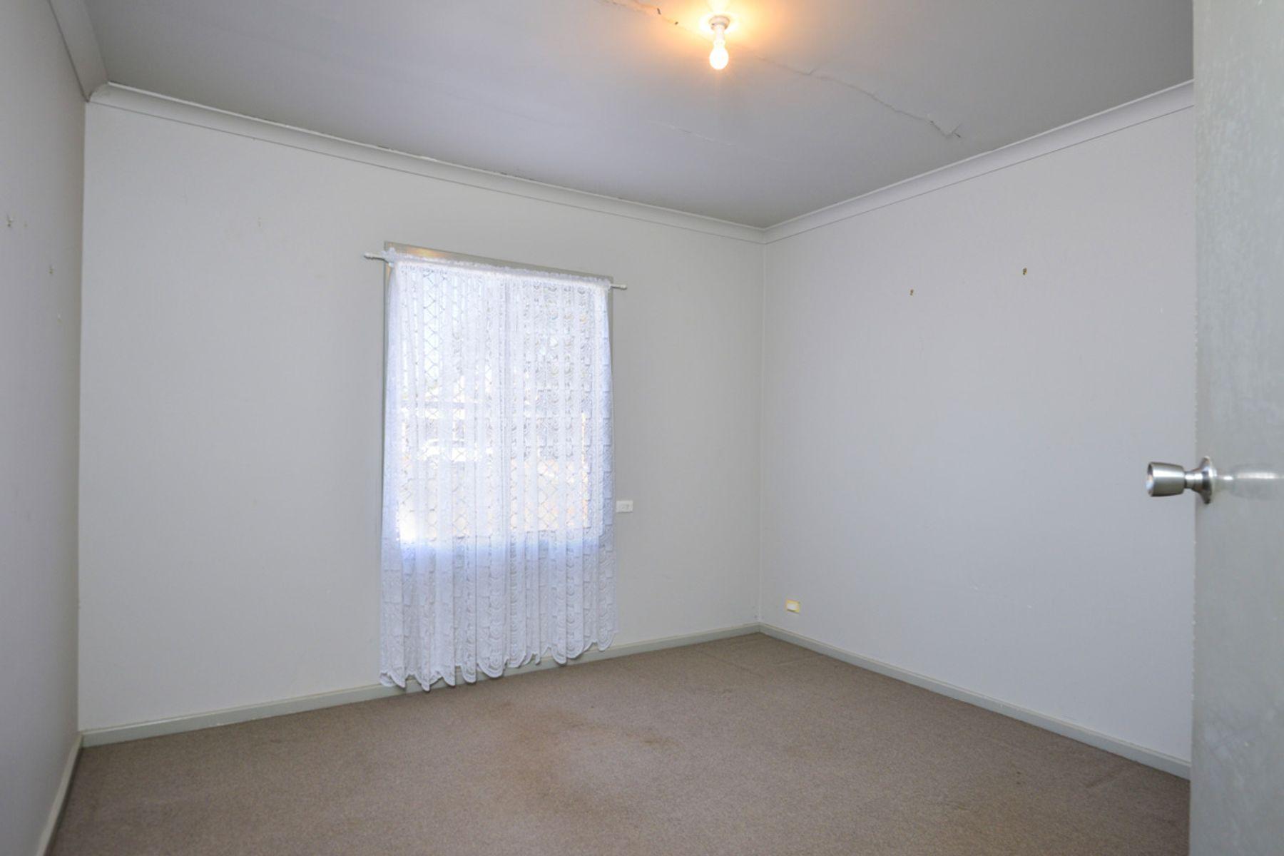 24 Forrest Street, Kalgoorlie, WA 6430