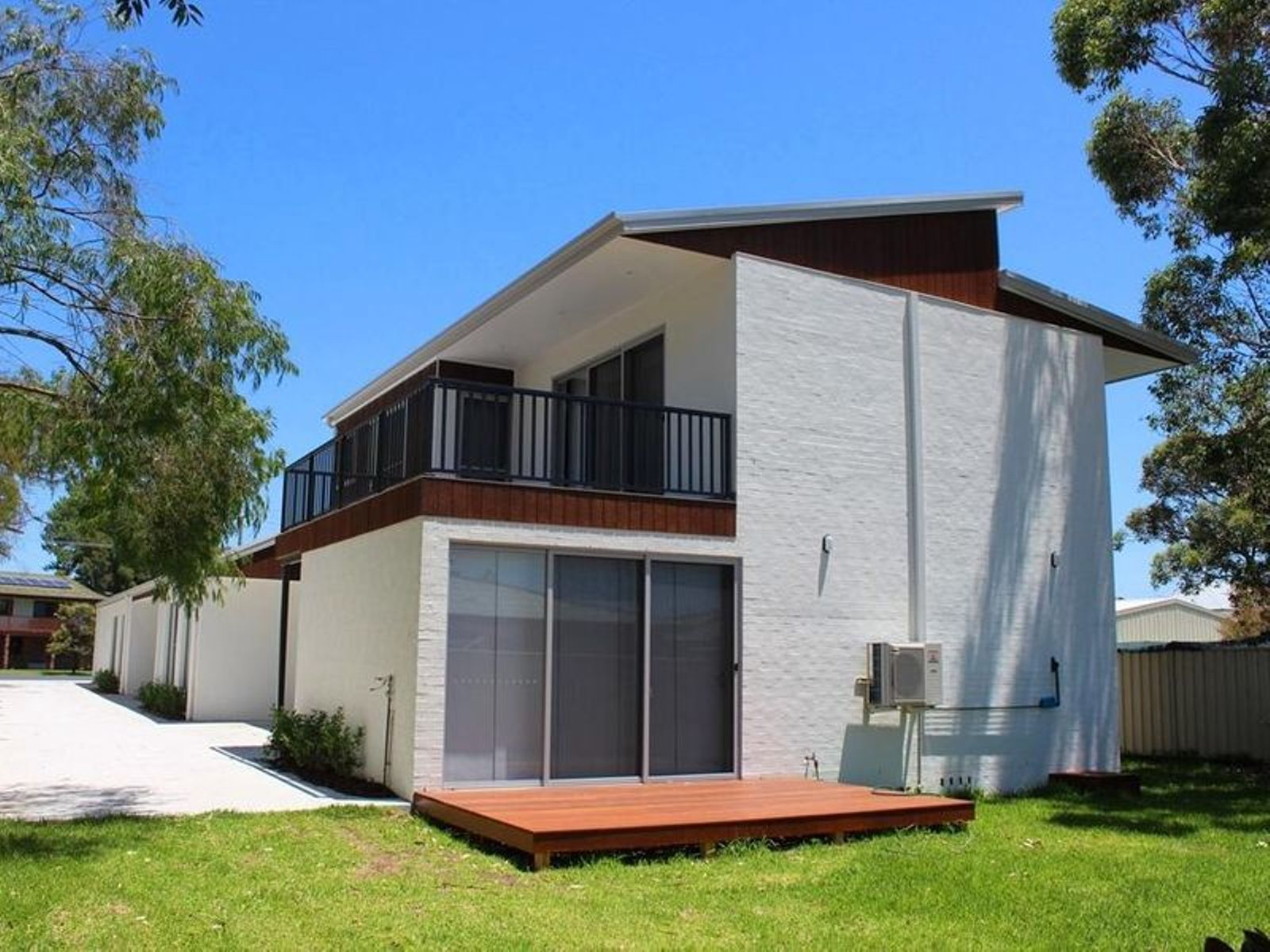 44 Myall Street, Tea Gardens, NSW 2324