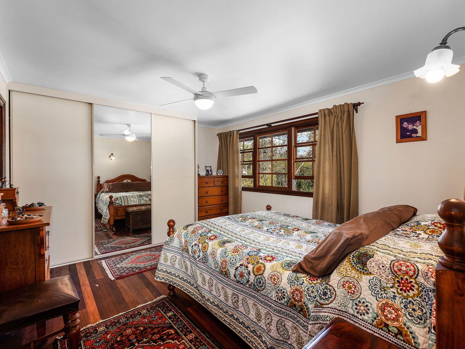 28 Wellen Street, Bundamba, QLD 4304