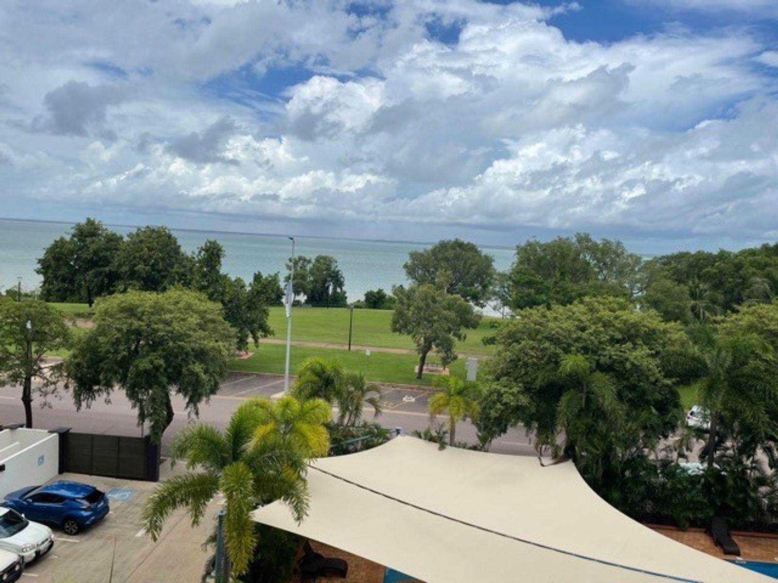 306/90 Esplanade, Darwin City, NT 0800