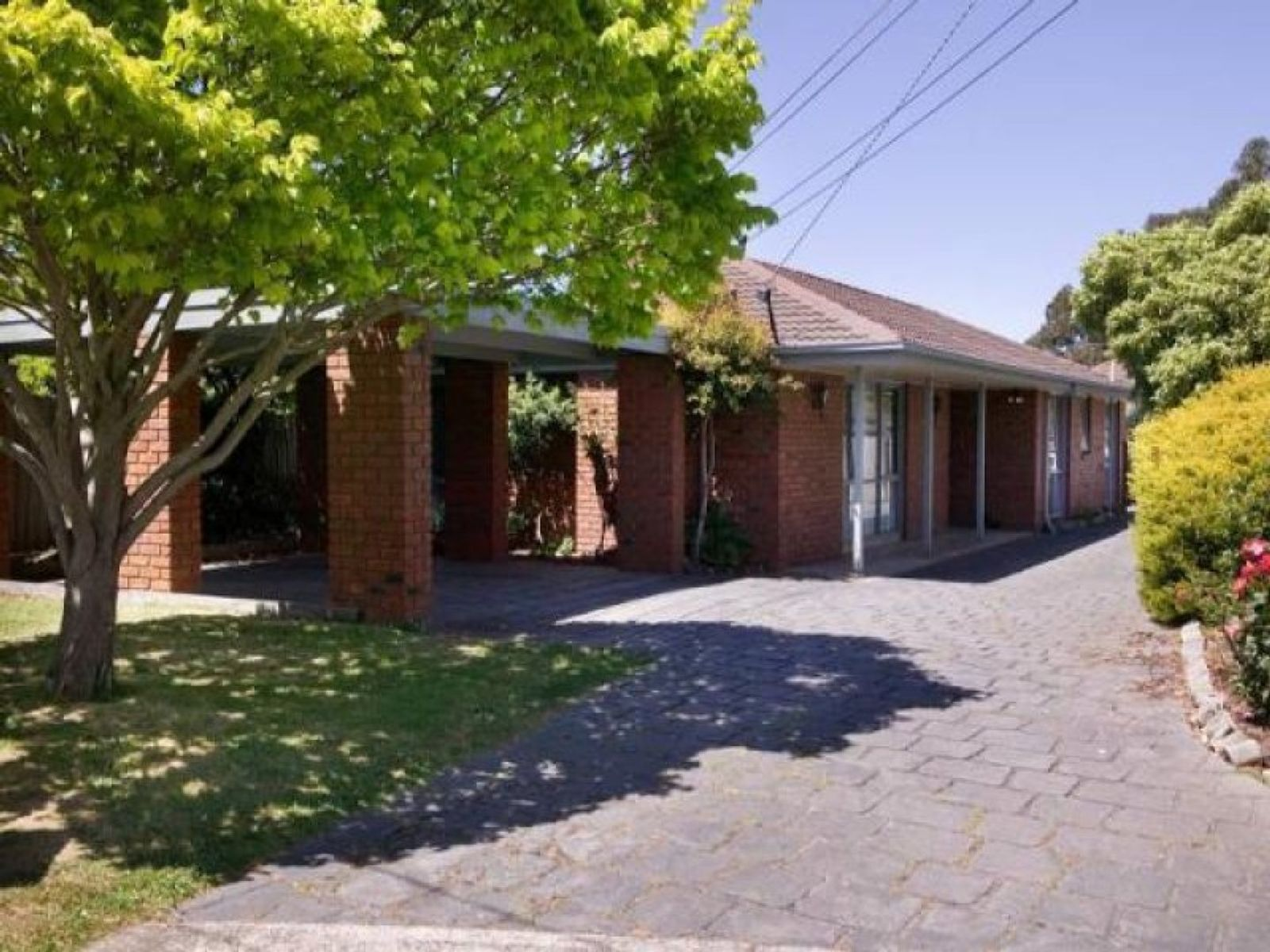 1/21 Balfour Place, Noble Park North, VIC 3174