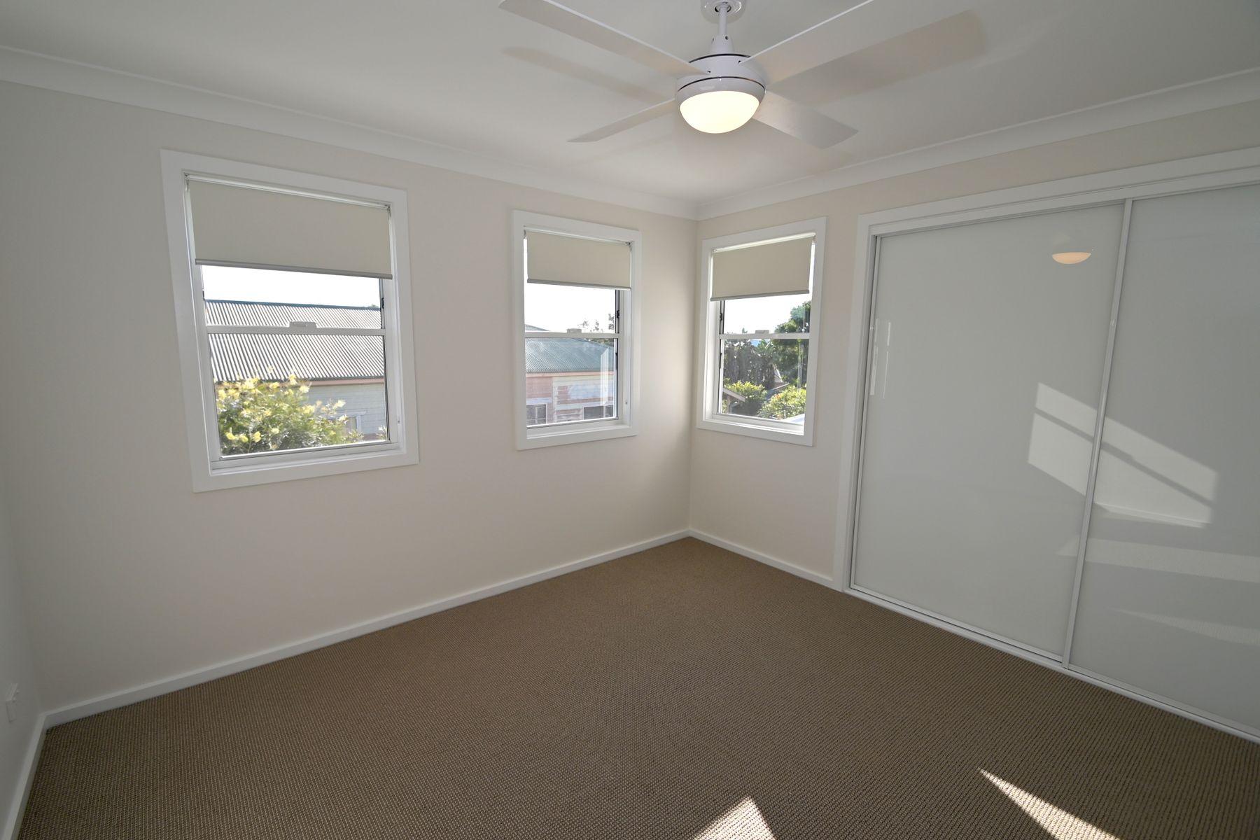 3/31 Jervis Street, Nowra, NSW 2541