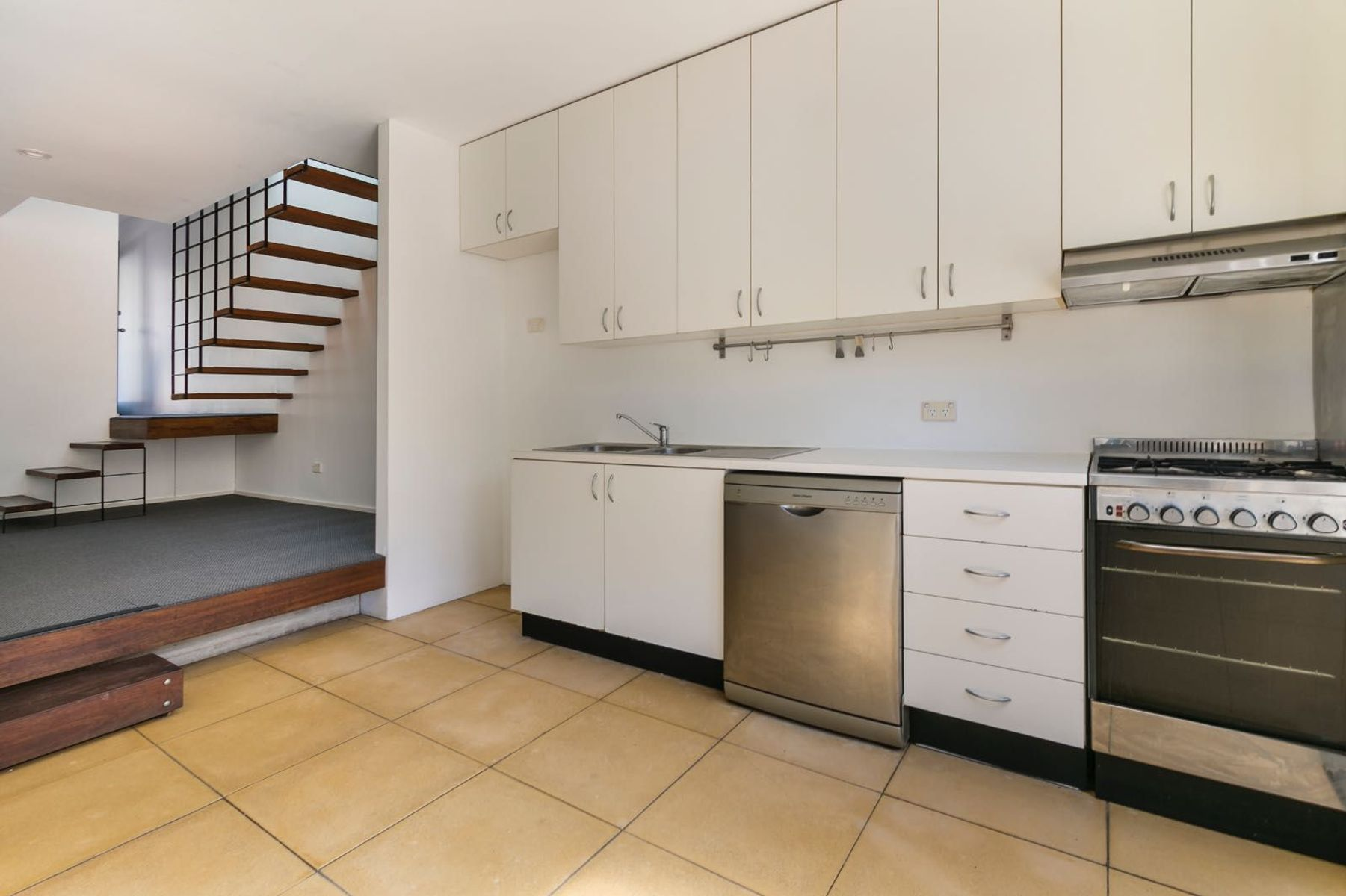 34B Devine Street, Erskineville, NSW 2043