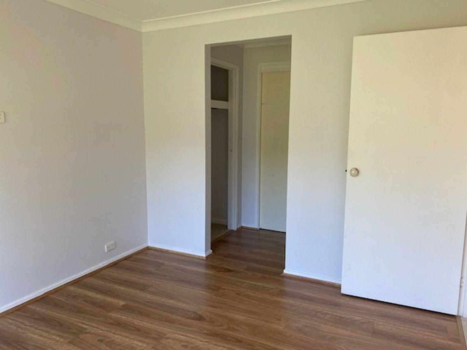 44 Rosella Circuit, Blue Haven, NSW 2262