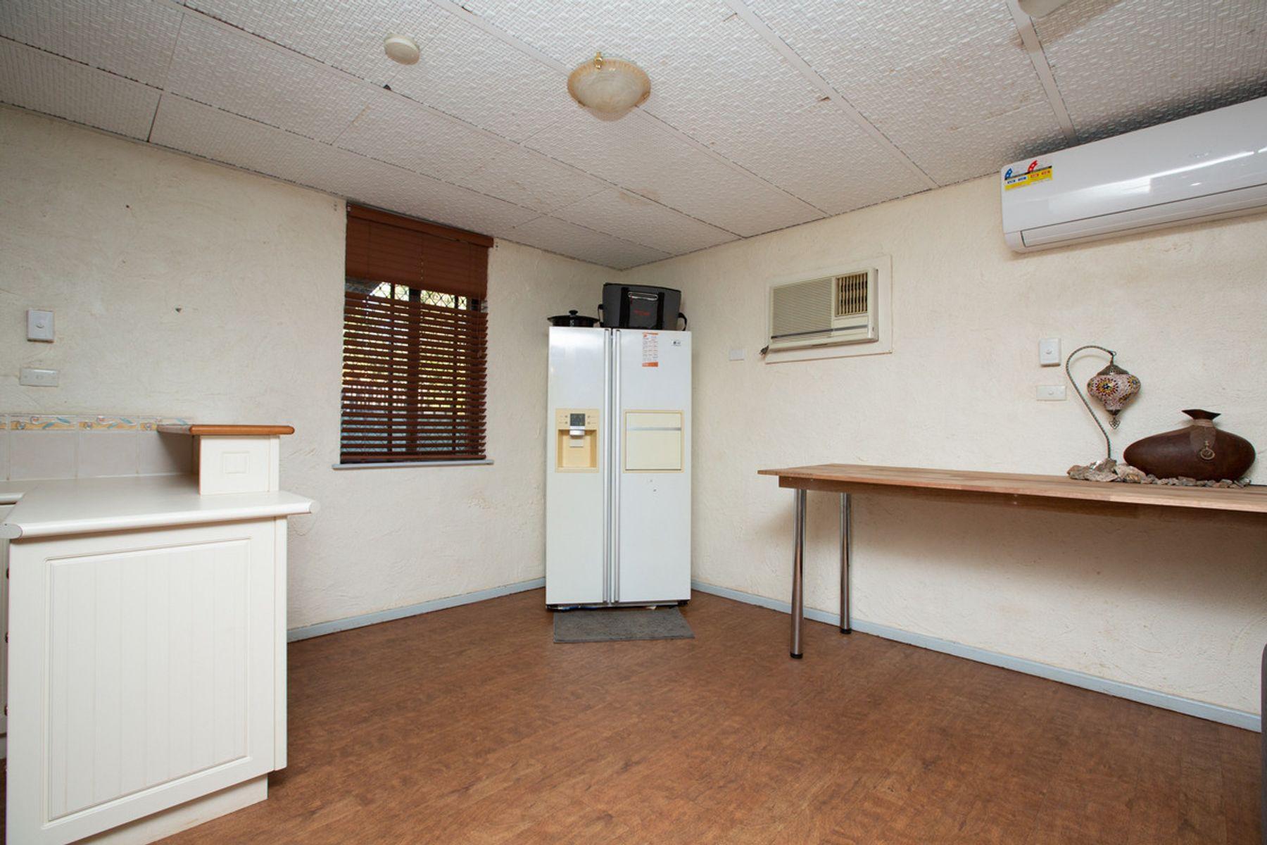 1 Boronia Close, South Hedland, WA 6722
