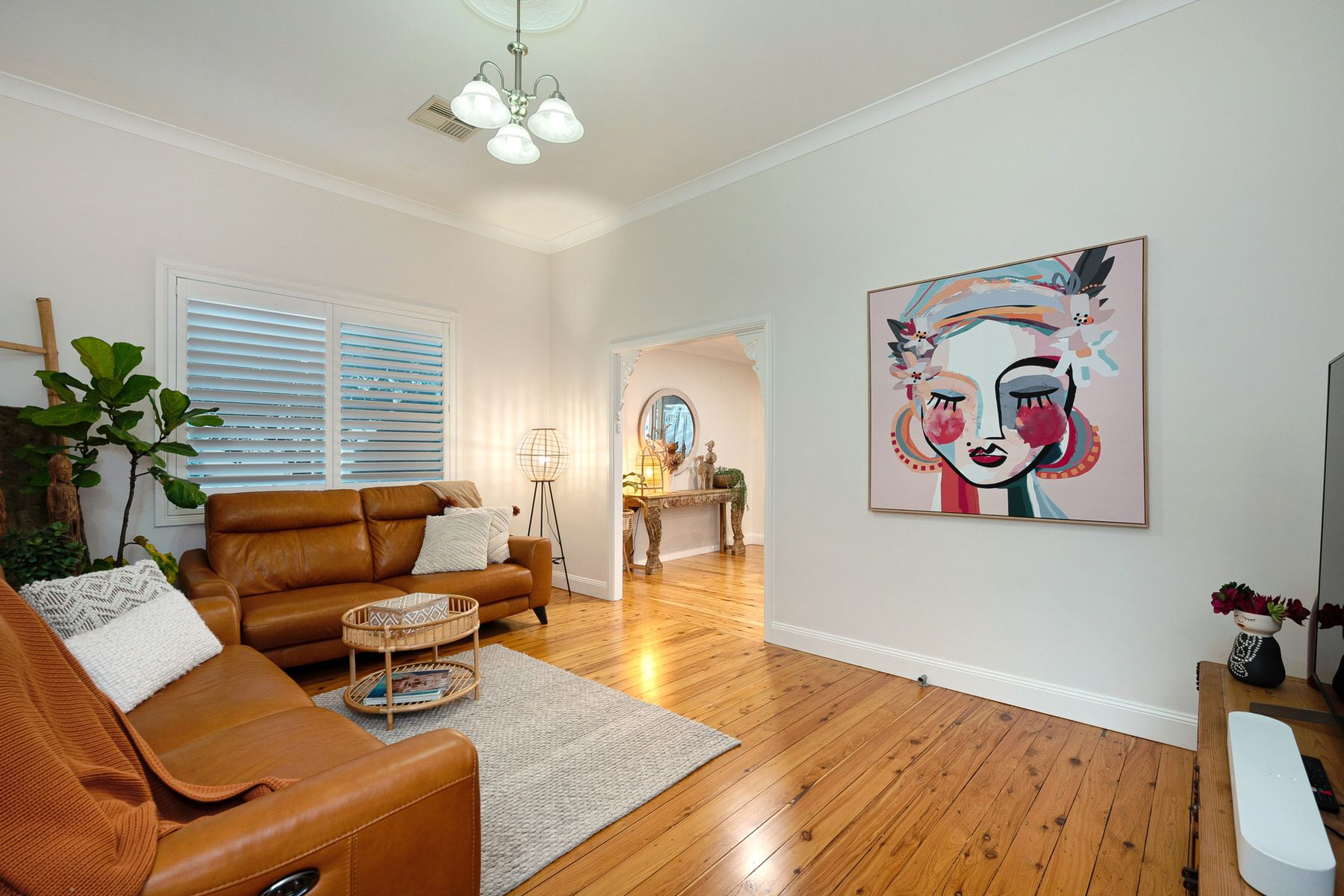 48 St James Road, New Lambton, NSW 2305