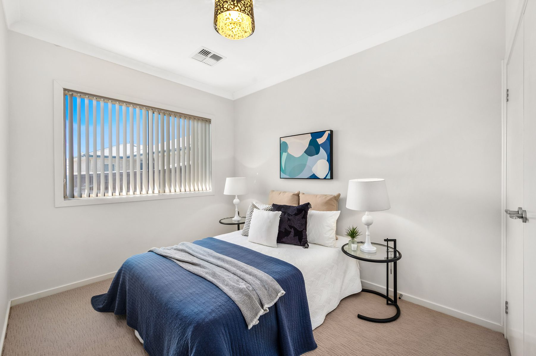 11 Wardle Close, Wallsend, NSW 2287