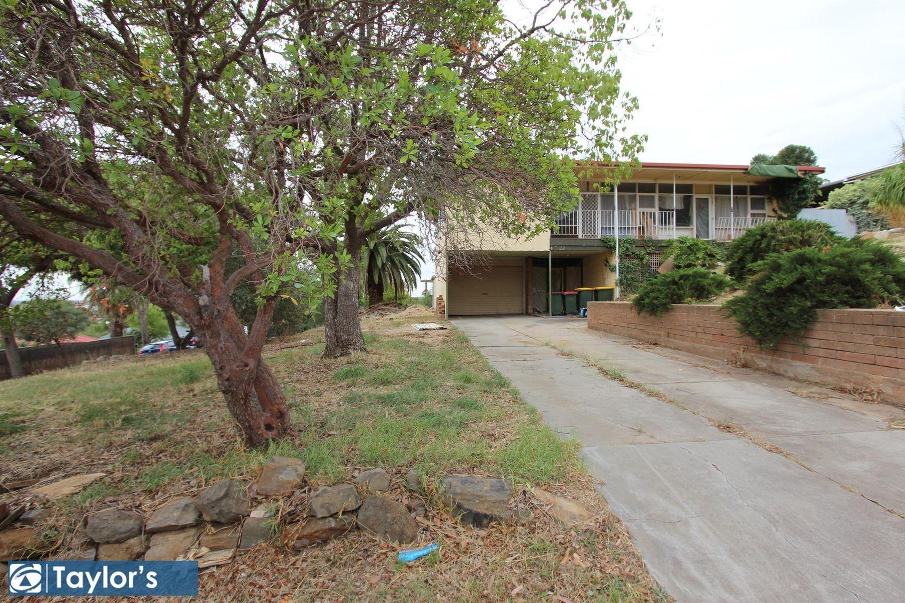 22 Julie Road, Para Hills, SA 5096