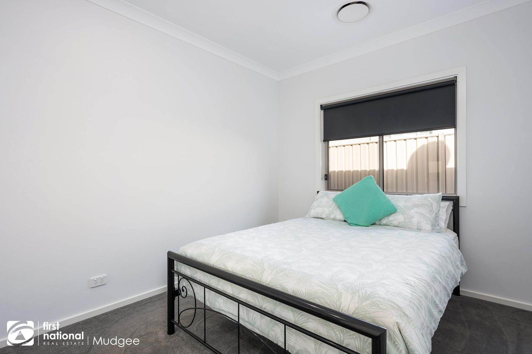 48 Melton Road, Mudgee, NSW 2850