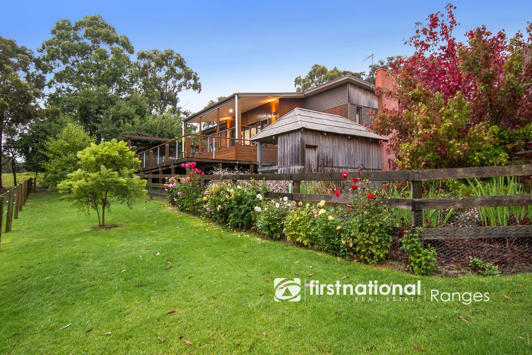 5 Engelke Road, Belgrave South, VIC 3160