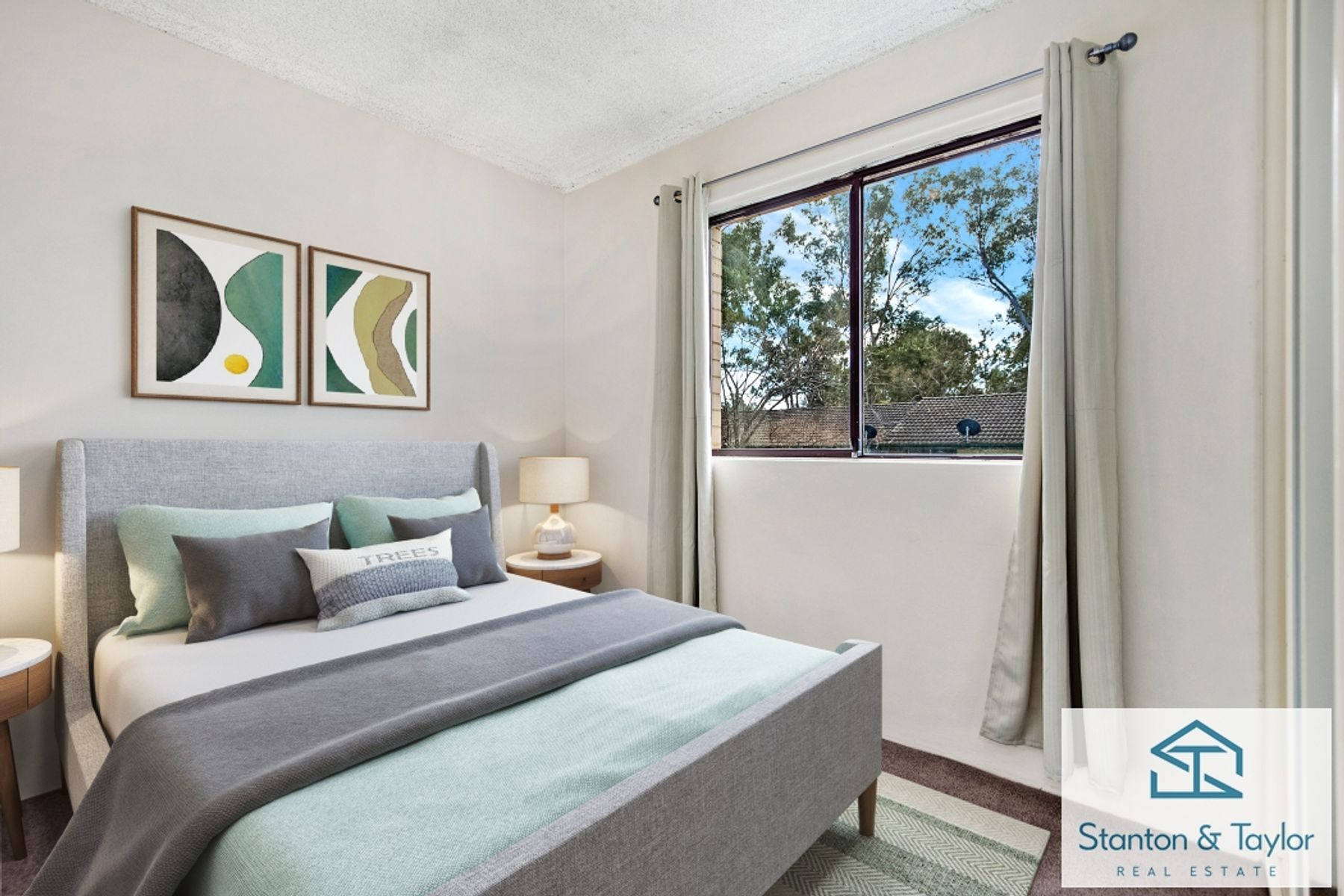 25/56 Park Avenue, Kingswood, NSW 2747