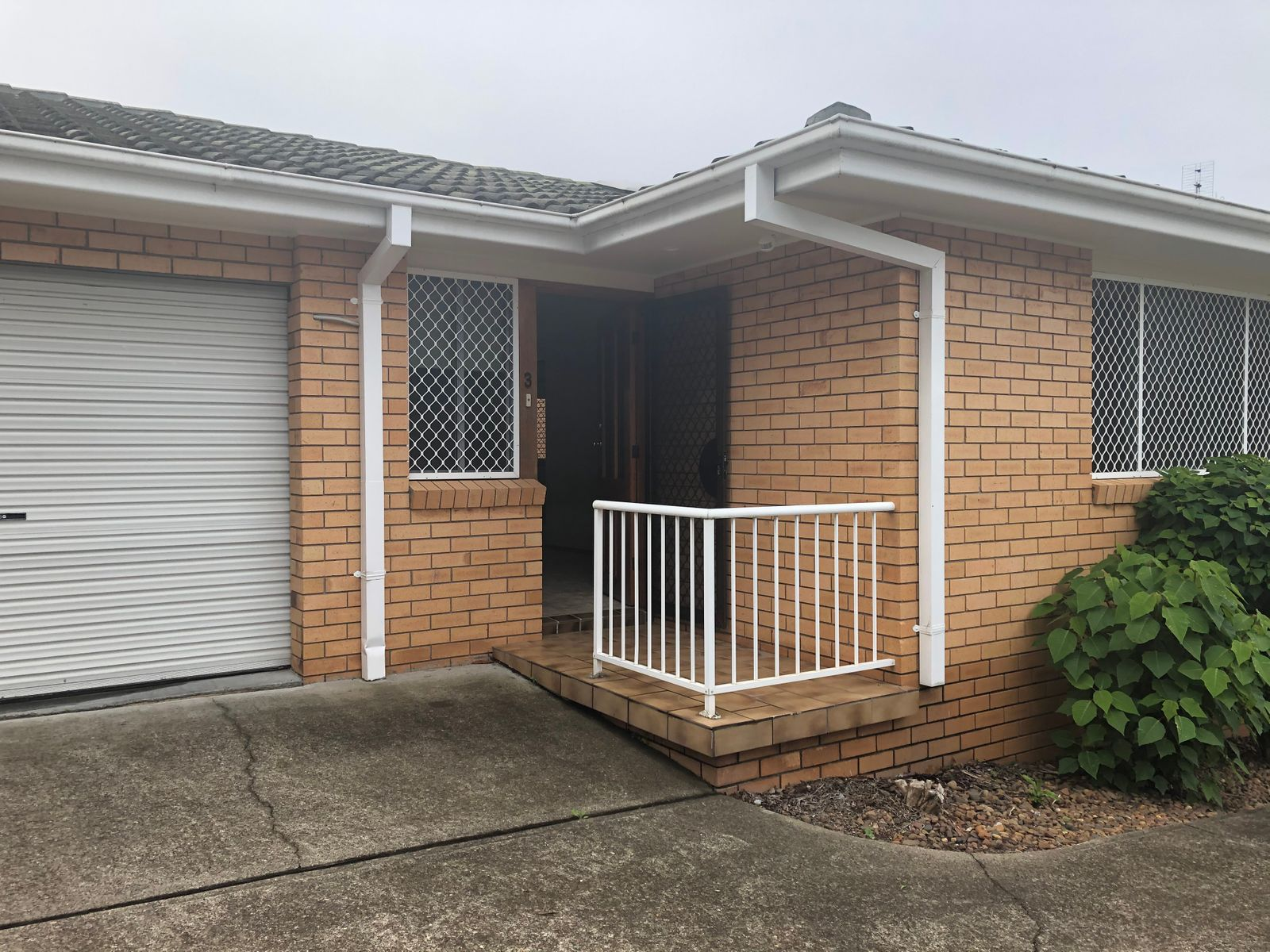 3/20 Flett Street, Taree, NSW 2430