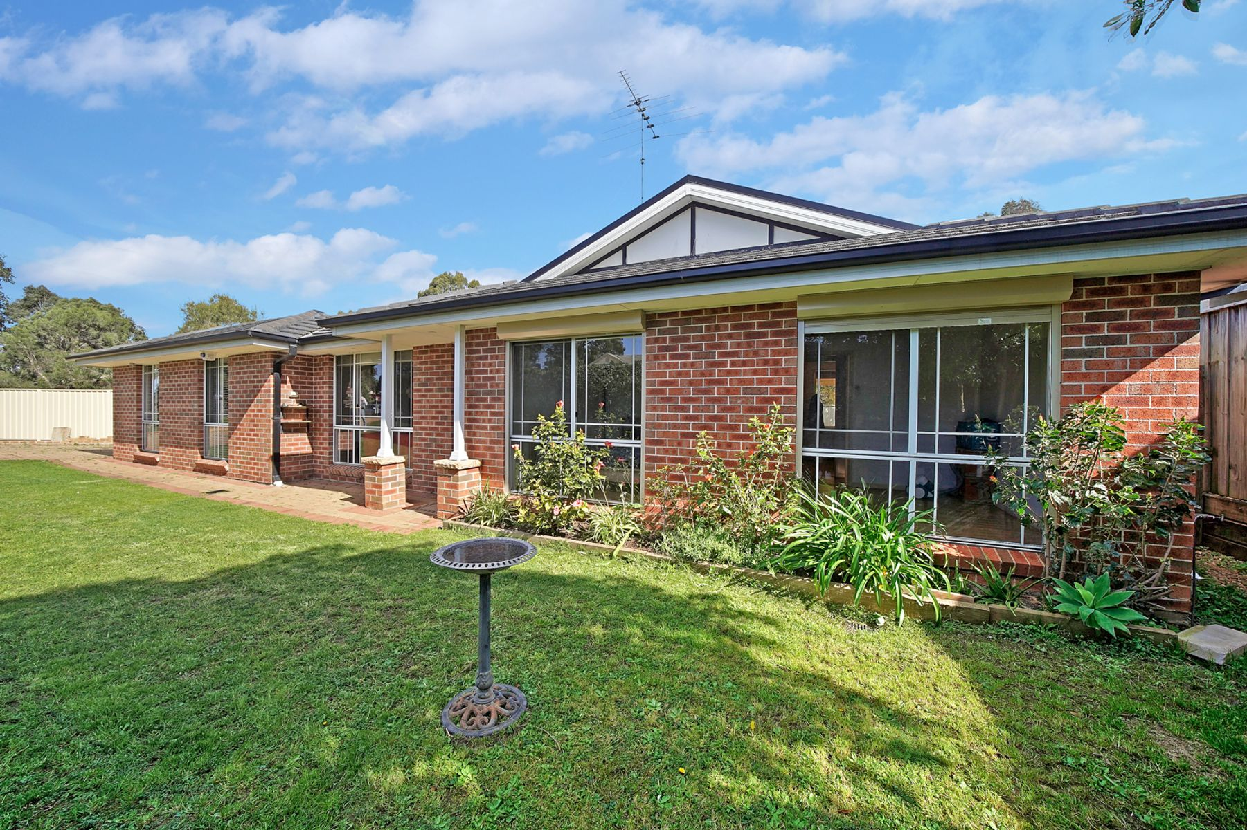 61 The Kraal Drive, Blair Athol, NSW 2560
