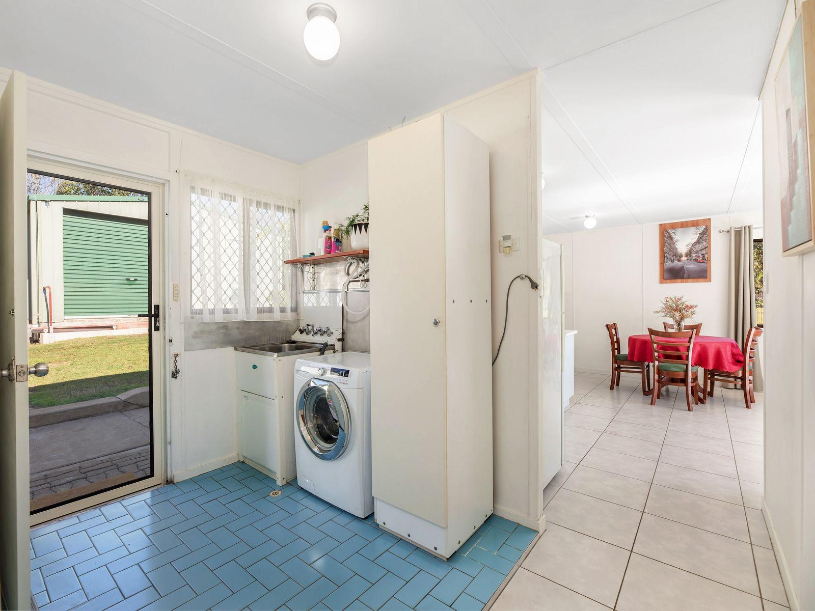 8 Melbury Street, Willowbank, QLD 4306